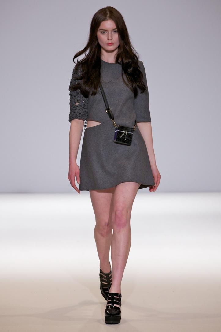 Kiev Fashion Days A-W 2014 (c) Marc aitken 2014  46.jpg