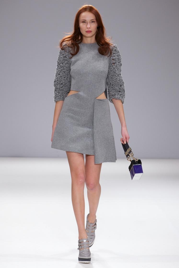 Kiev Fashion Days A-W 2014 (c) Marc aitken 2014  48.jpg