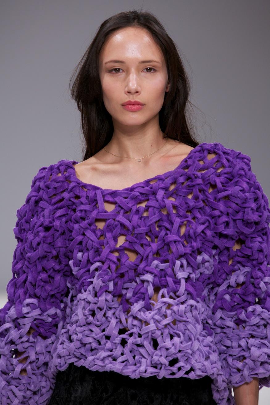 Kiev Fashion Days A-W 2014 (c) Marc aitken 2014  52.jpg