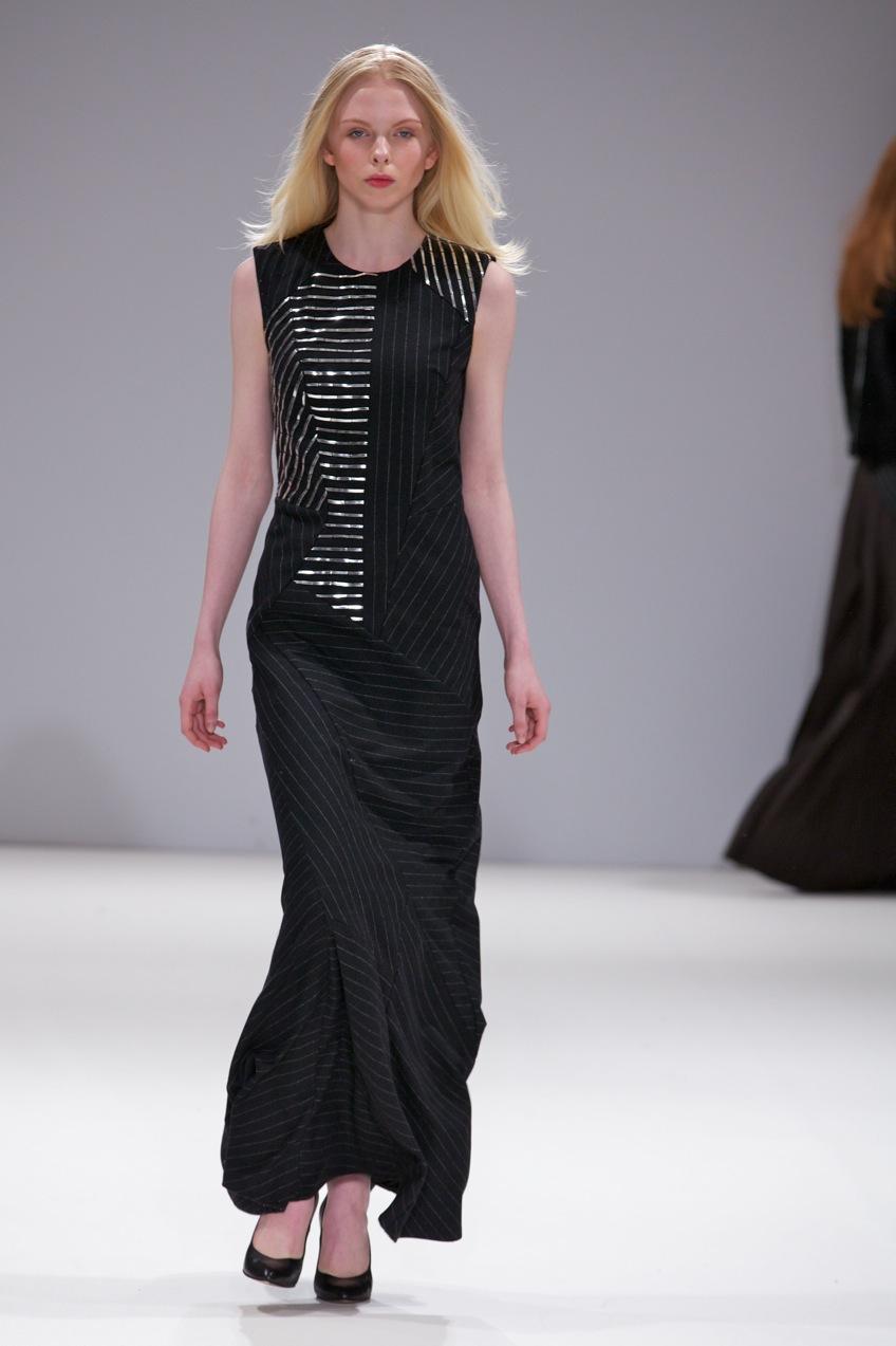 Kiev Fashion Days A-W 2014 (c) Marc aitken 2014  55.jpg