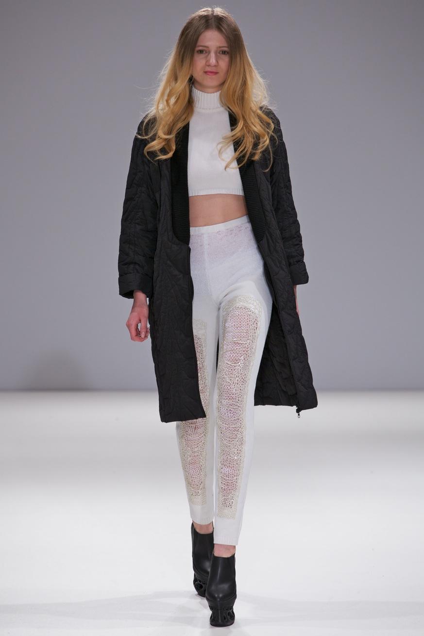 Kiev Fashion Days A-W 2014 (c) Marc aitken 2014  62.jpg