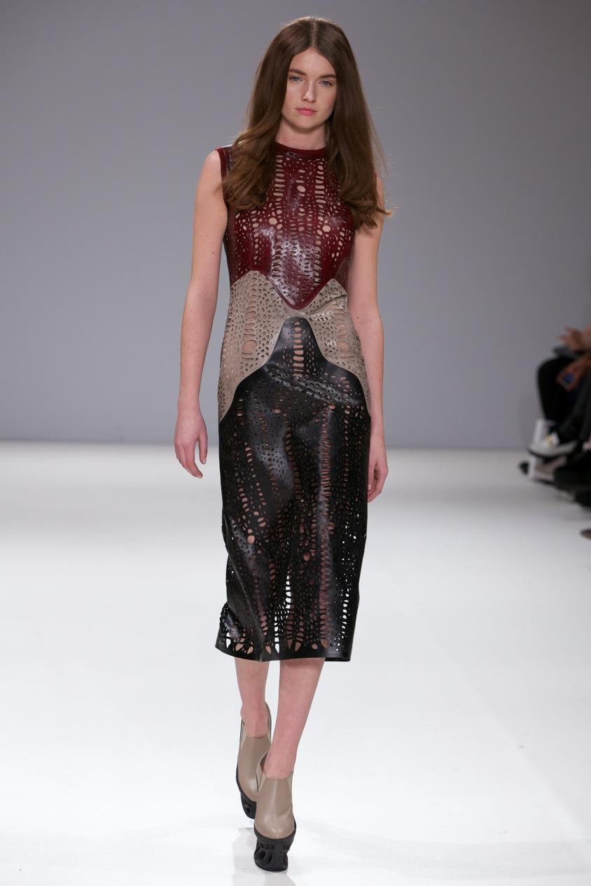 Kiev Fashion Days A-W 2014 (c) Marc aitken 2014  65.jpg