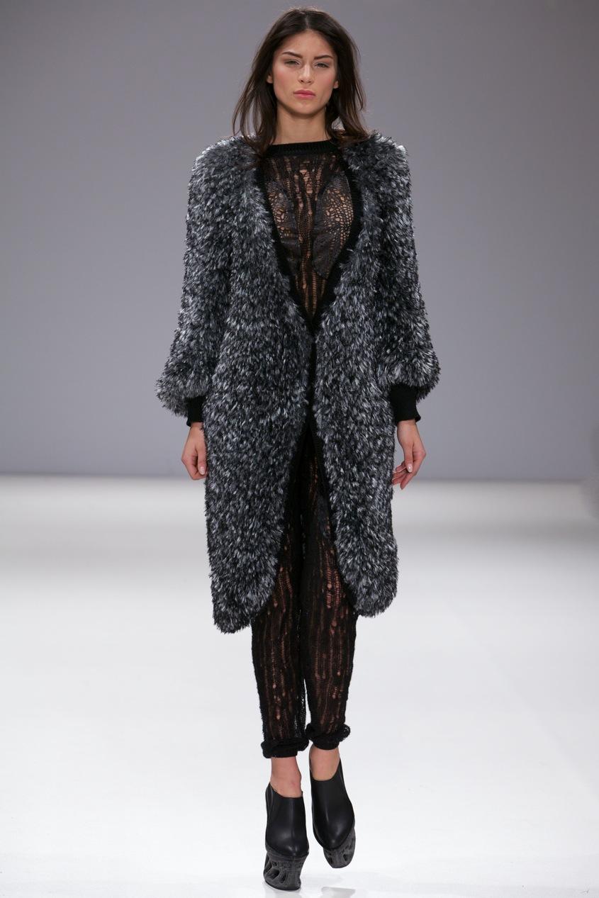 Kiev Fashion Days A-W 2014 (c) Marc aitken 2014  68.jpg