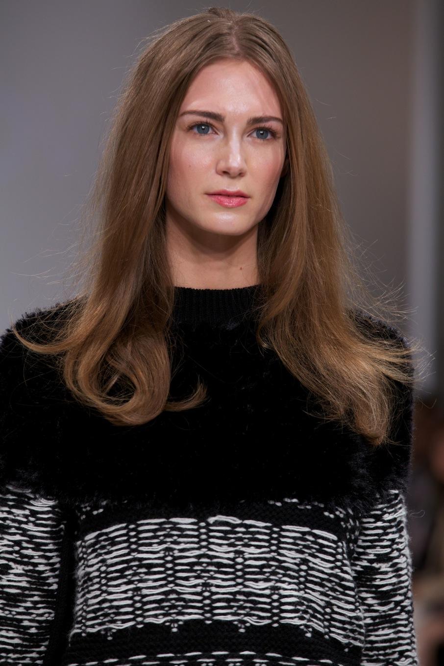 Kiev Fashion Days A-W 2014 (c) Marc aitken 2014  70.jpg