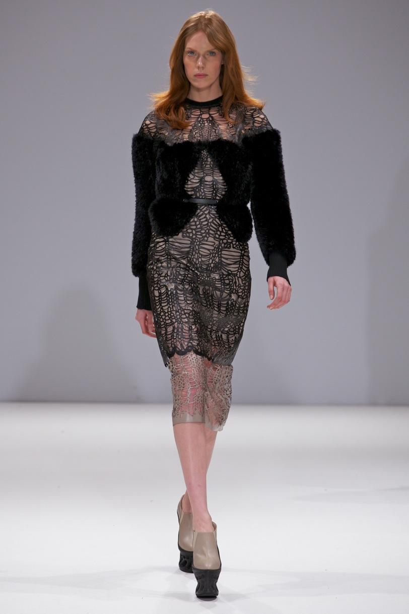 Kiev Fashion Days A-W 2014 (c) Marc aitken 2014  71.jpg