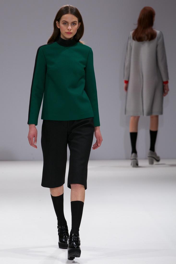 Kiev Fashion Days A-W 2014 (c) Marc aitken 2014  75.jpg