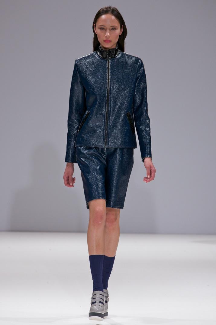 Kiev Fashion Days A-W 2014 (c) Marc aitken 2014  76.jpg