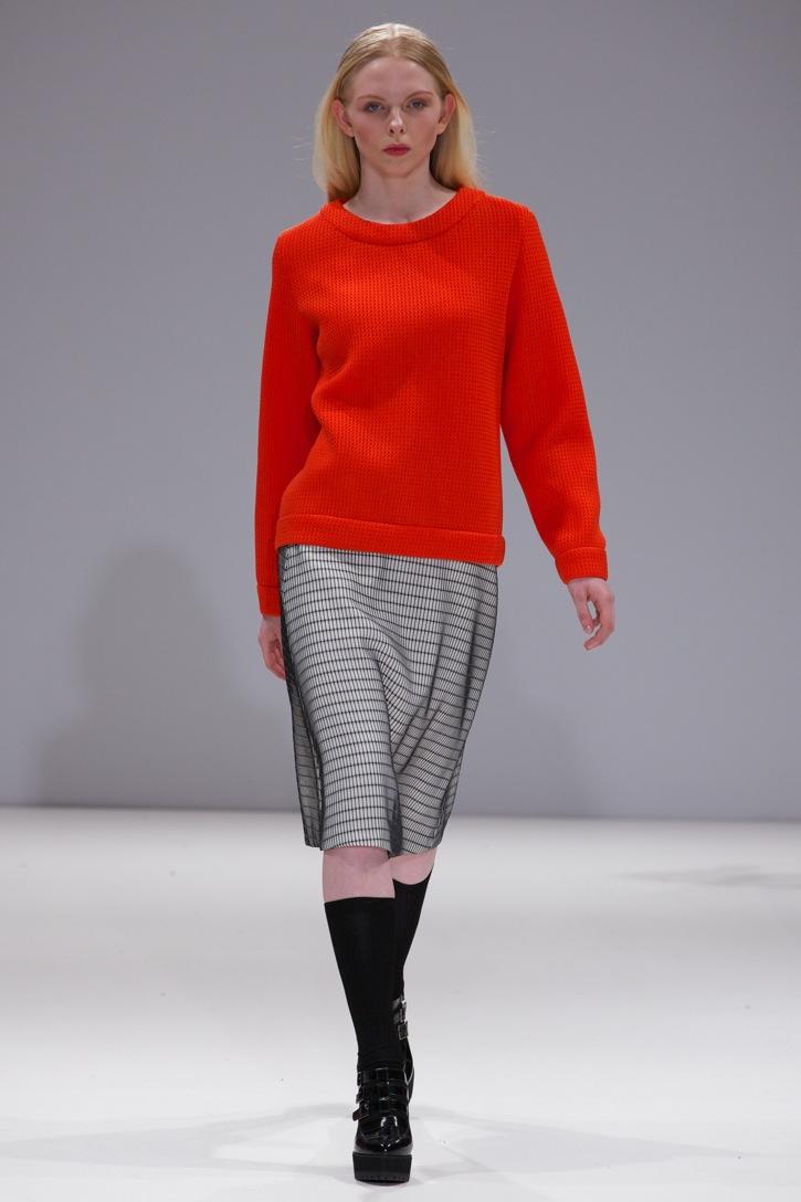 Kiev Fashion Days A-W 2014 (c) Marc aitken 2014  77.jpg