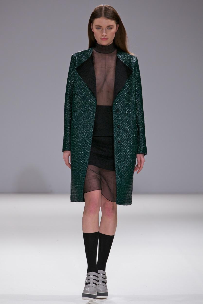 Kiev Fashion Days A-W 2014 (c) Marc aitken 2014  79.jpg