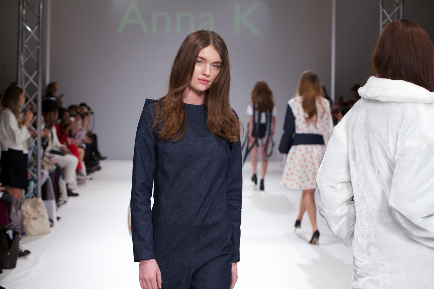 Kiev Fashion Days A-W 2014 (c) Marc aitken 2014  15.jpg