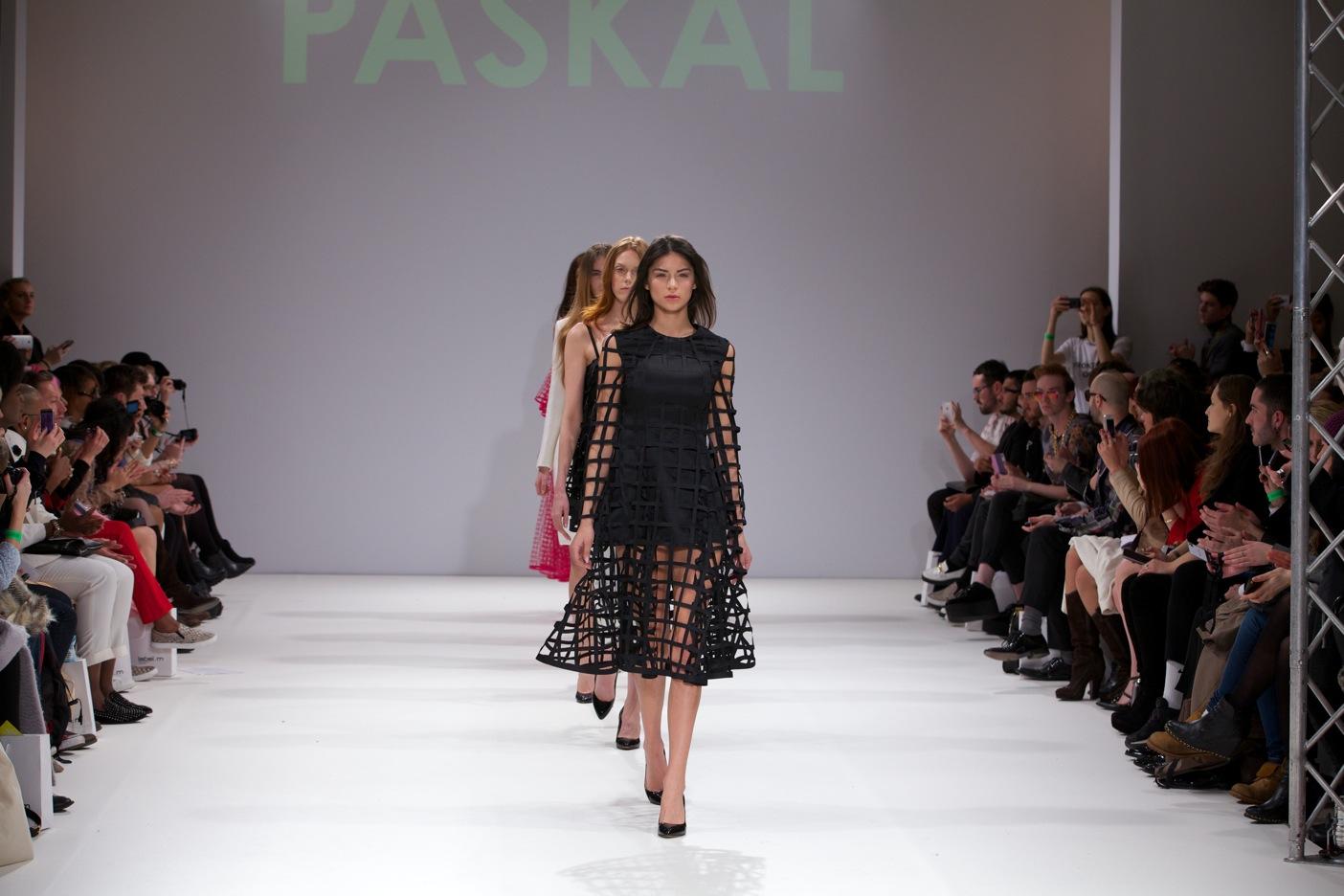 Kiev Fashion Days A-W 2014 (c) Marc aitken 2014  44.jpg