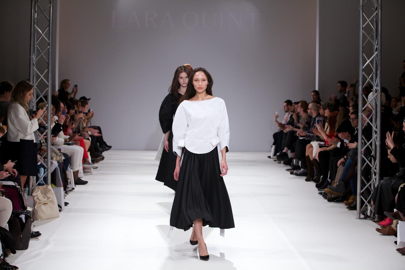 Kiev Fashion Days A-W 2014 (c) Marc aitken 2014  30.jpg