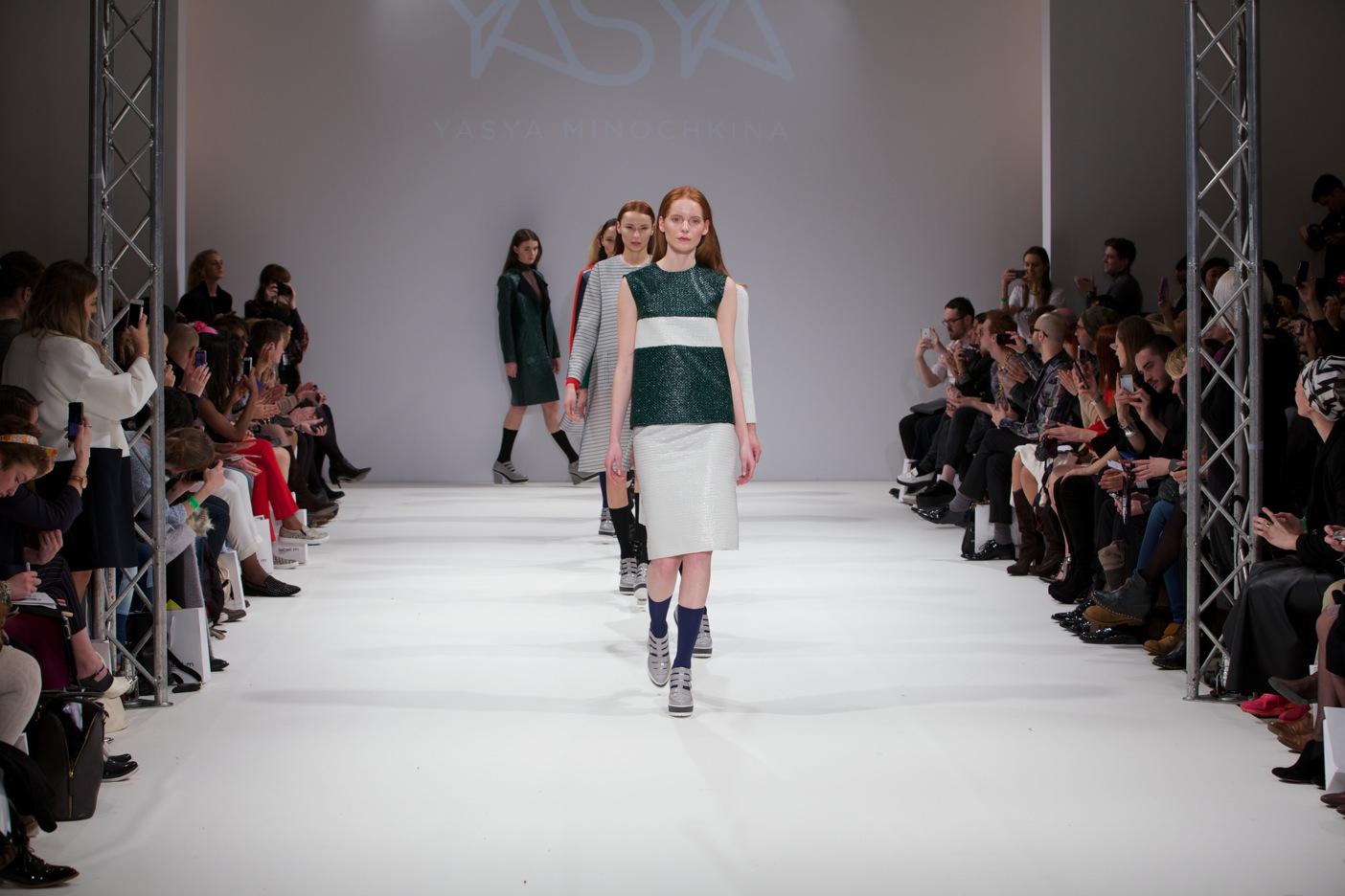 Kiev Fashion Days A-W 2014 (c) Marc aitken 2014  80.jpg