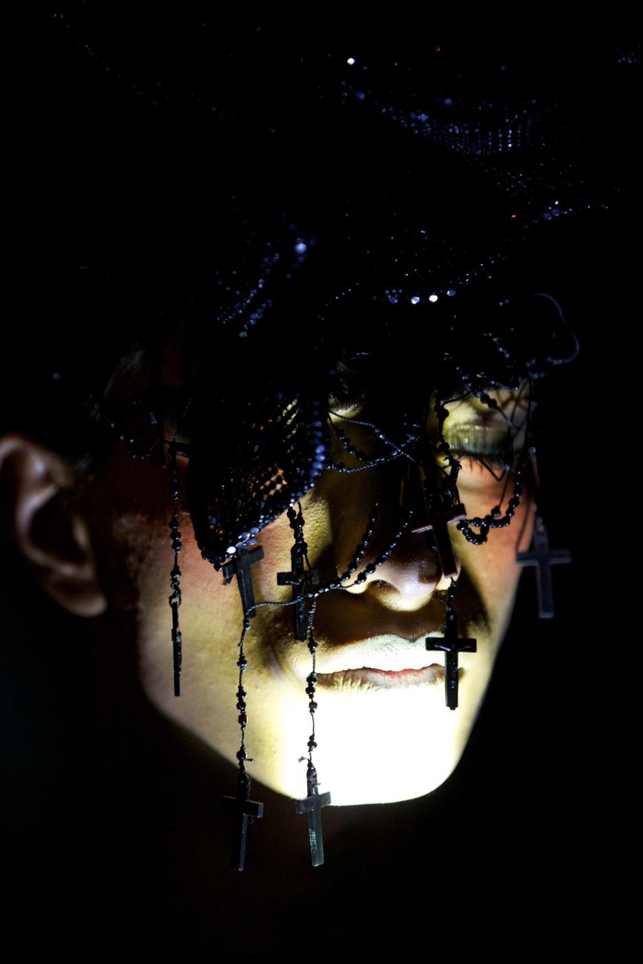 Little Shilpa A-W 2014 (c) Marc aitken 2014  7.jpg