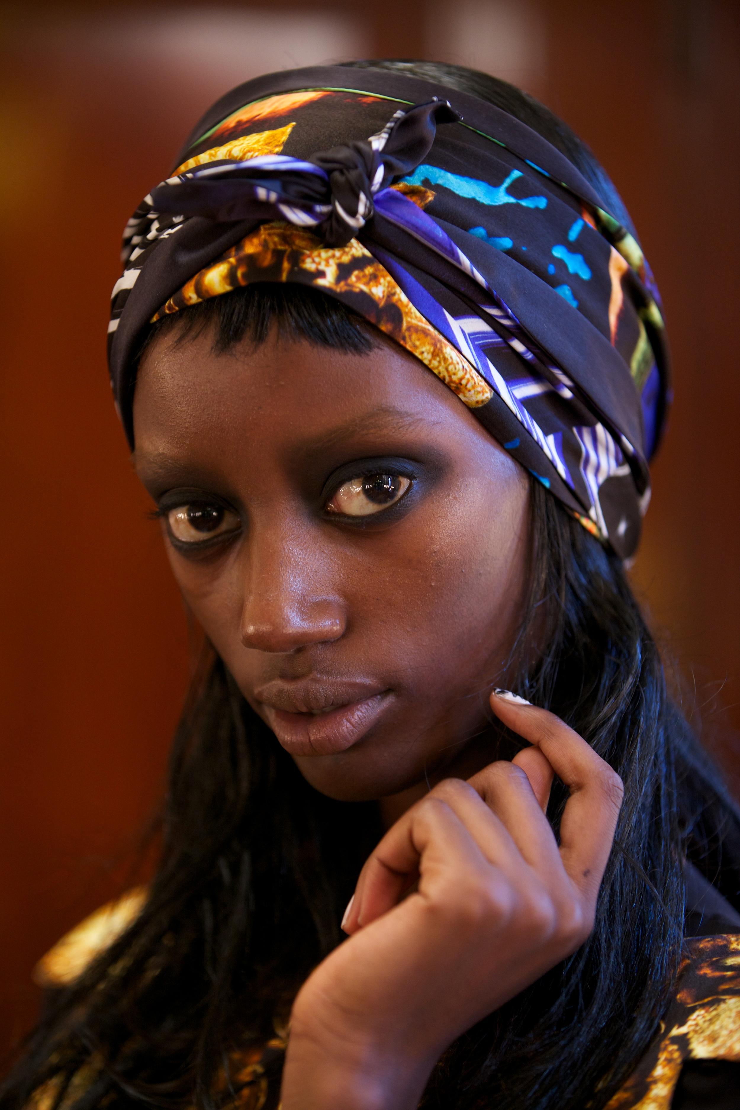 Dora Abodi SS 15 © Marc Aitken 2015 . www.marcaitken.com 2014-09-132014 (8).jpg
