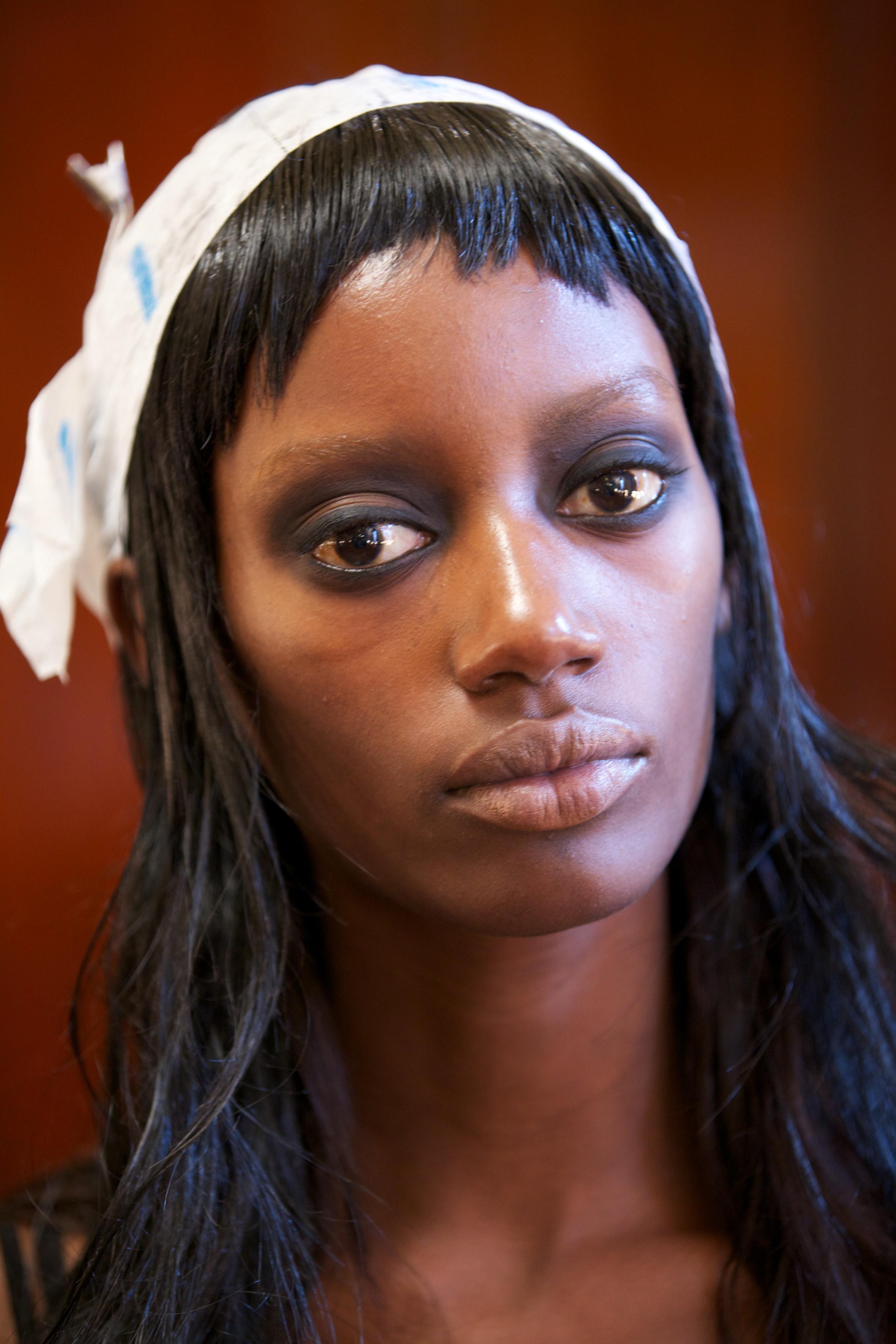 Dora Abodi SS 15 © Marc Aitken 2015 . www.marcaitken.com 2014-09-132014 (34).jpg