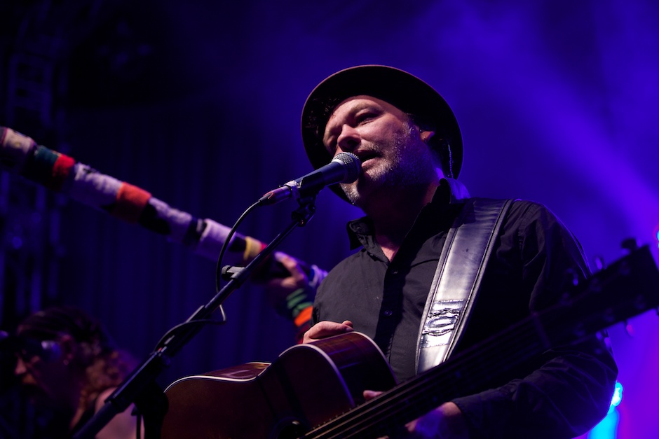 The Levellers (c) Marc Aitken 2013.jpg 77.jpg