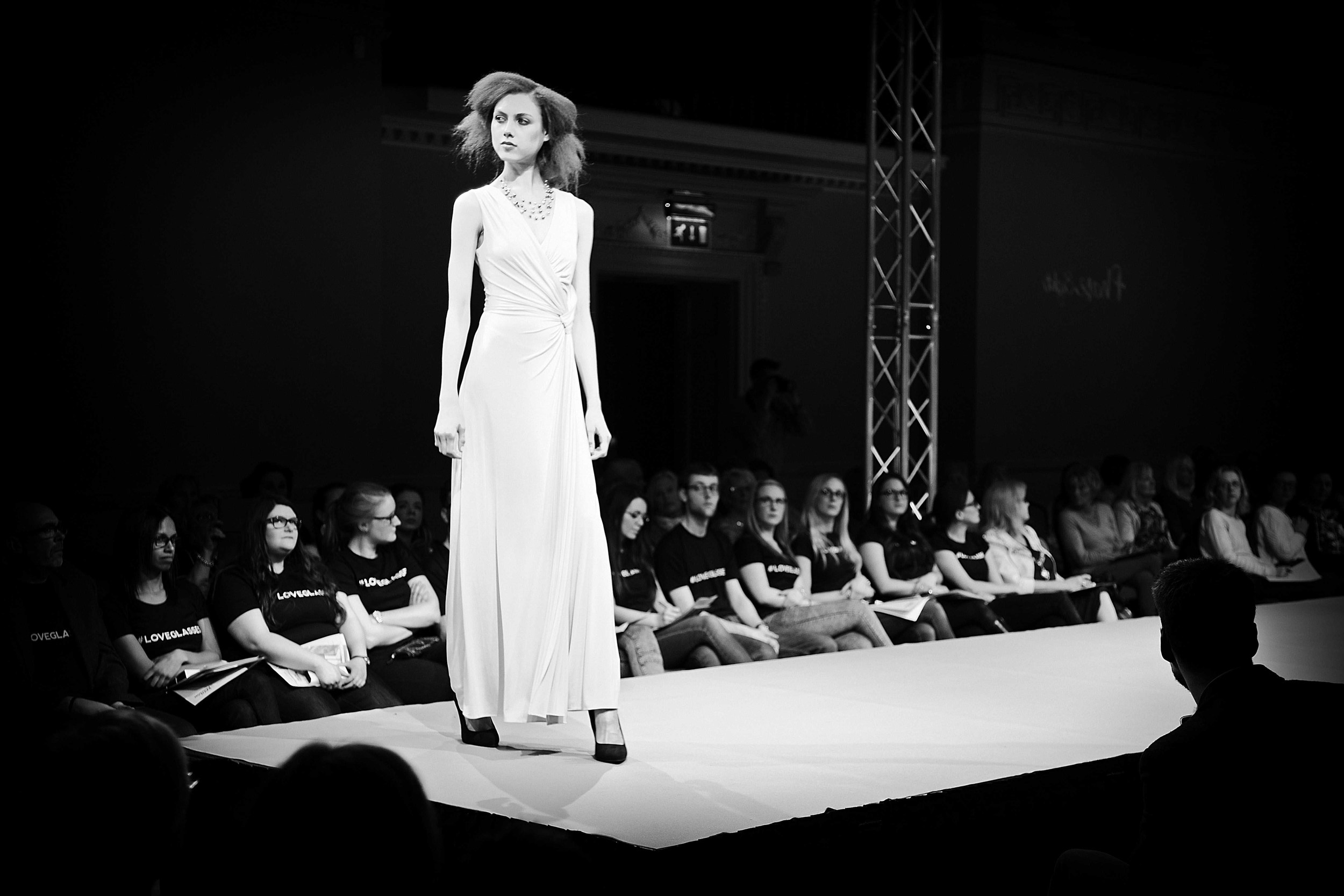 IMG_9778Bath In Fashion 2015 ( LX) © Marc Aitken 2015.jpg
