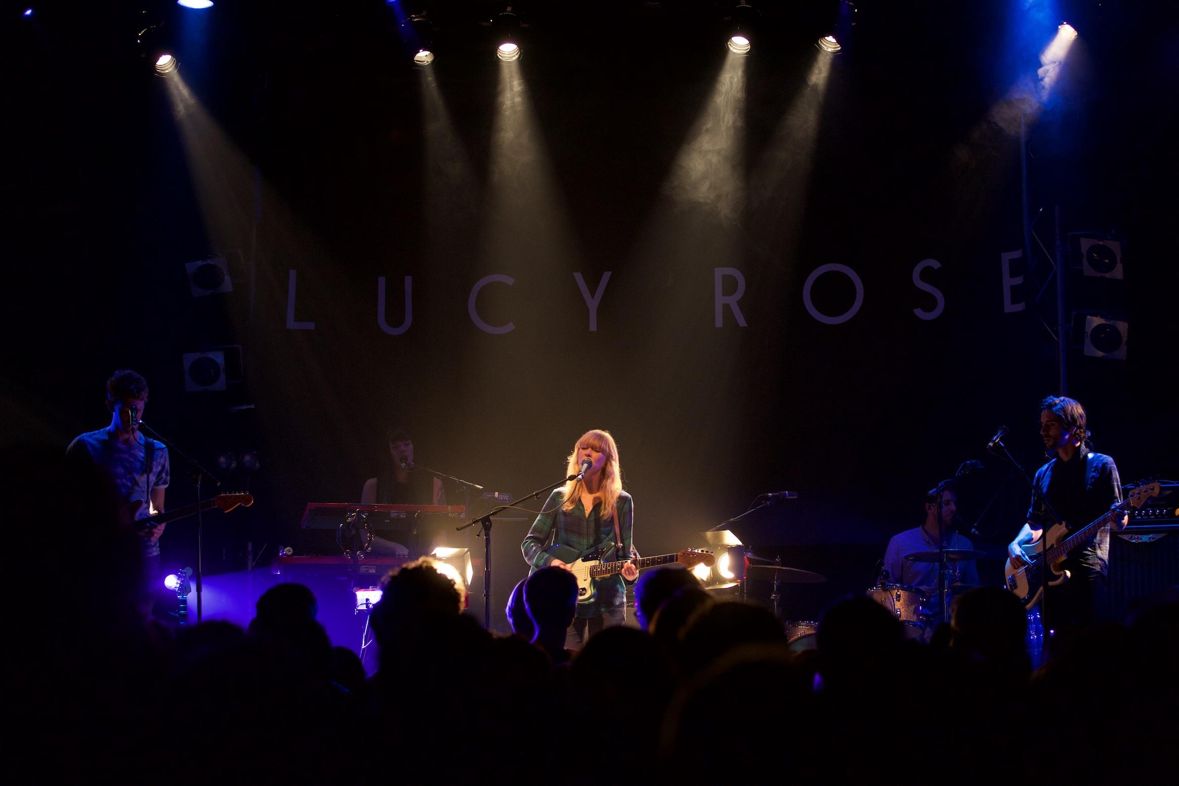 Lucy Rose © Marc Aitken 2015. www.marcaitken.com16.jpg