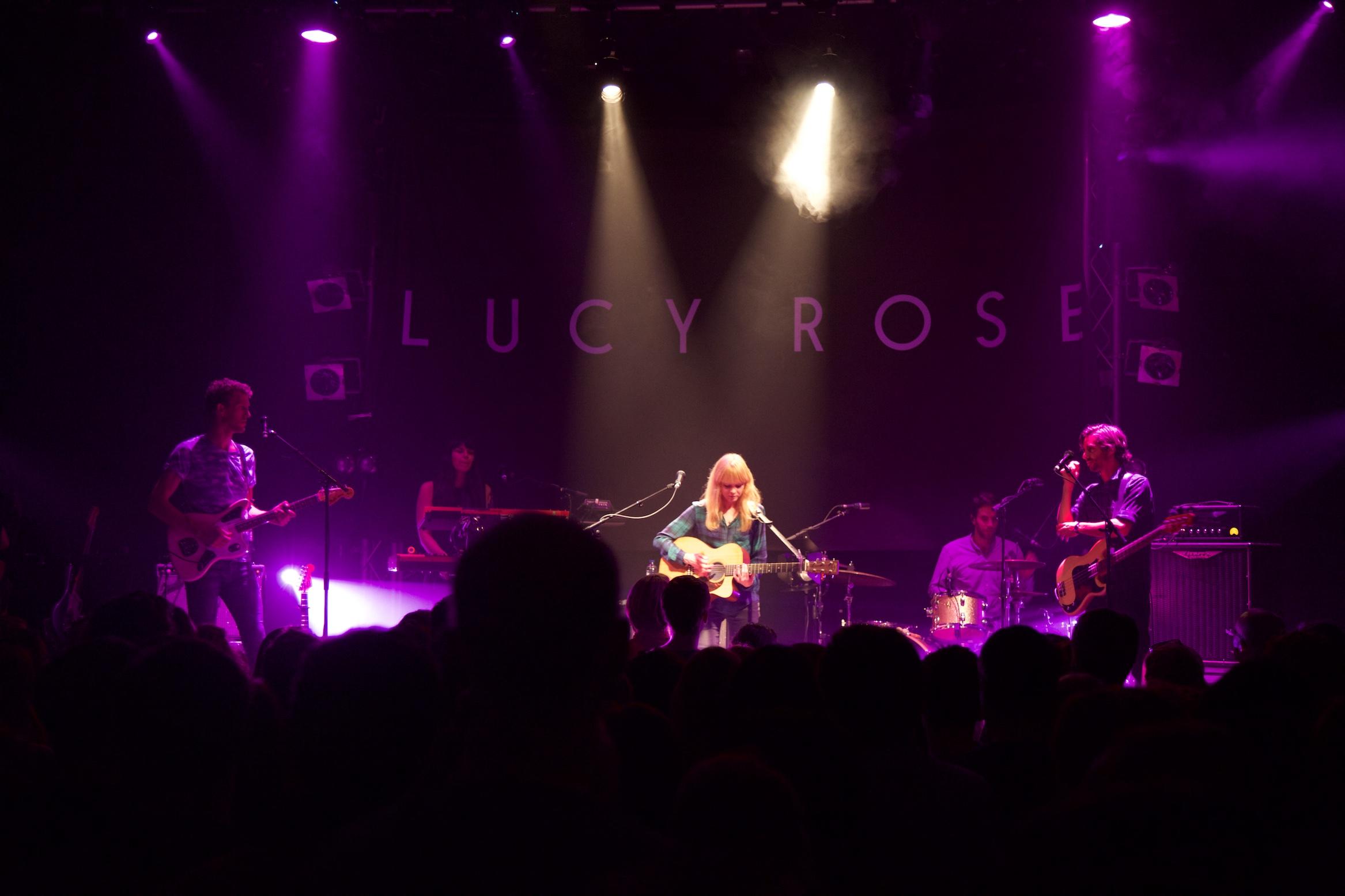 Lucy Rose © Marc Aitken 2015. www.marcaitken.com24.jpg