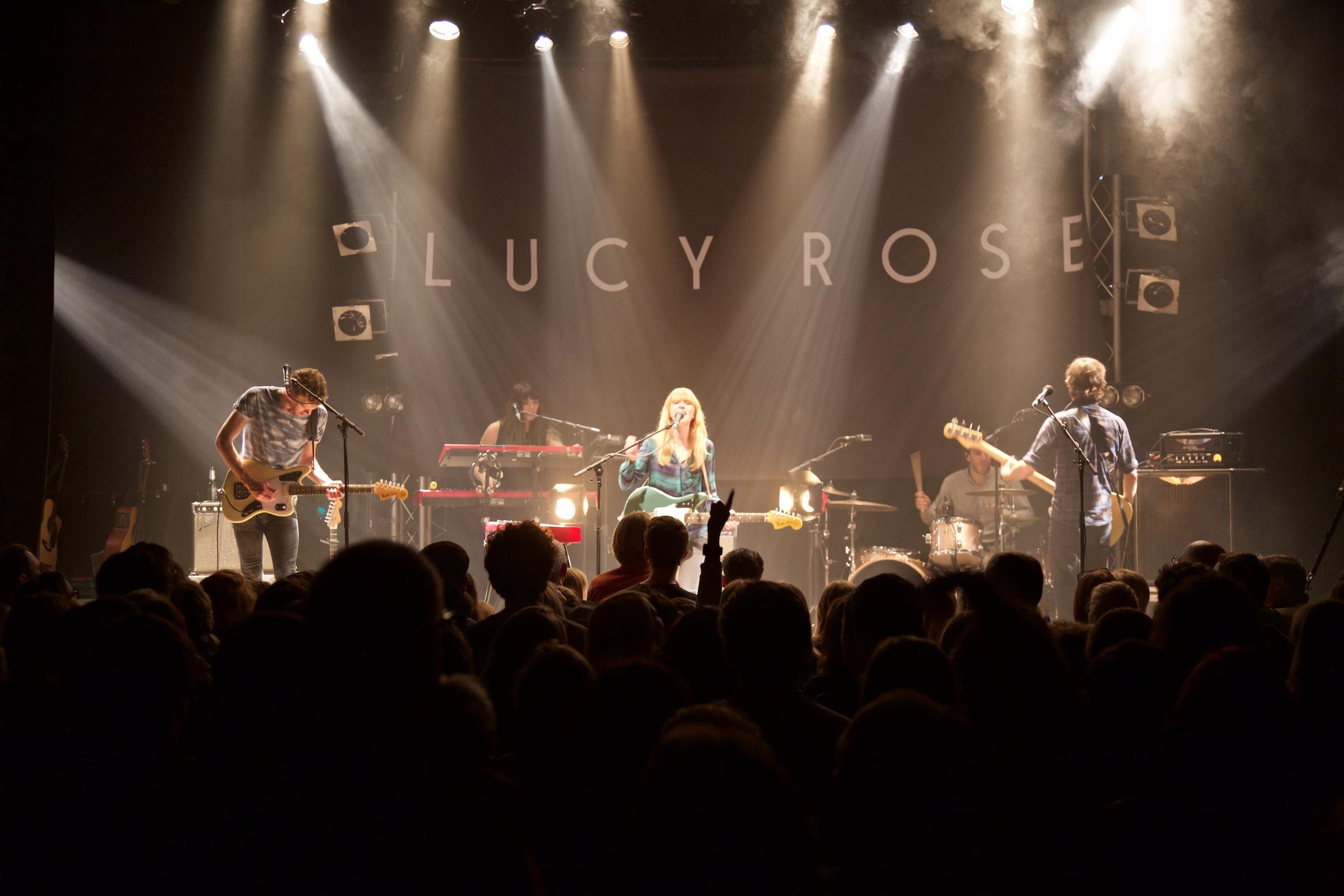 Lucy Rose © Marc Aitken 2015. www.marcaitken.com30.jpg