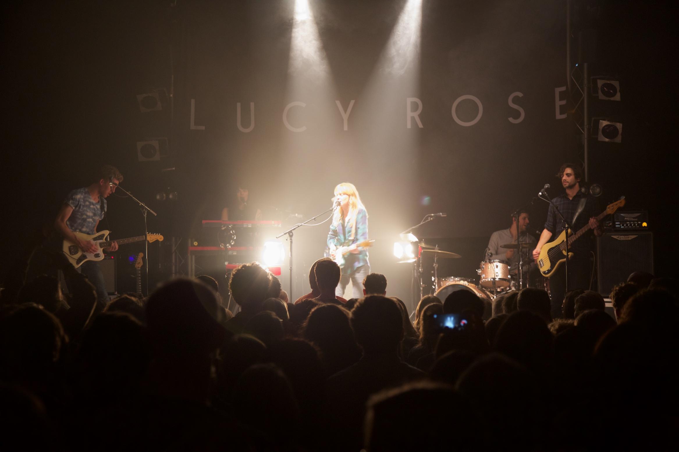 Lucy Rose © Marc Aitken 2015. www.marcaitken.com35.jpg