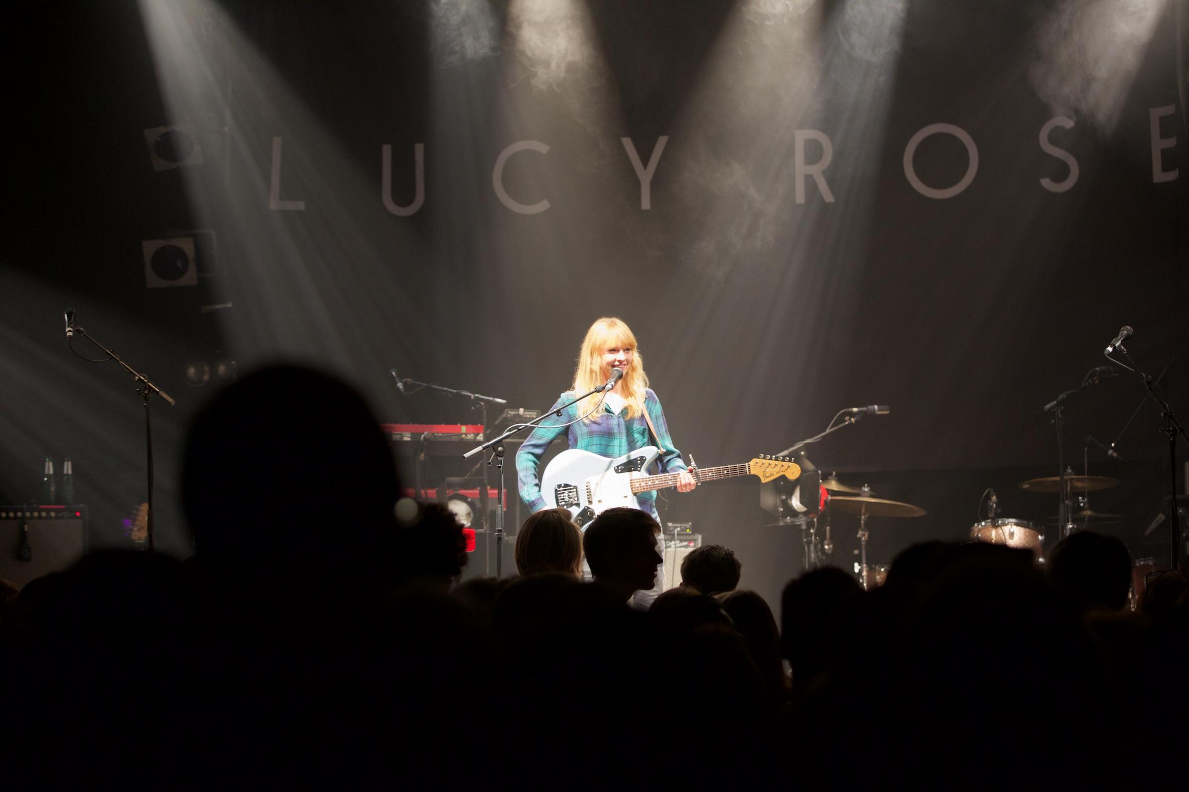 Lucy Rose © Marc Aitken 2015. www.marcaitken.com36.jpg