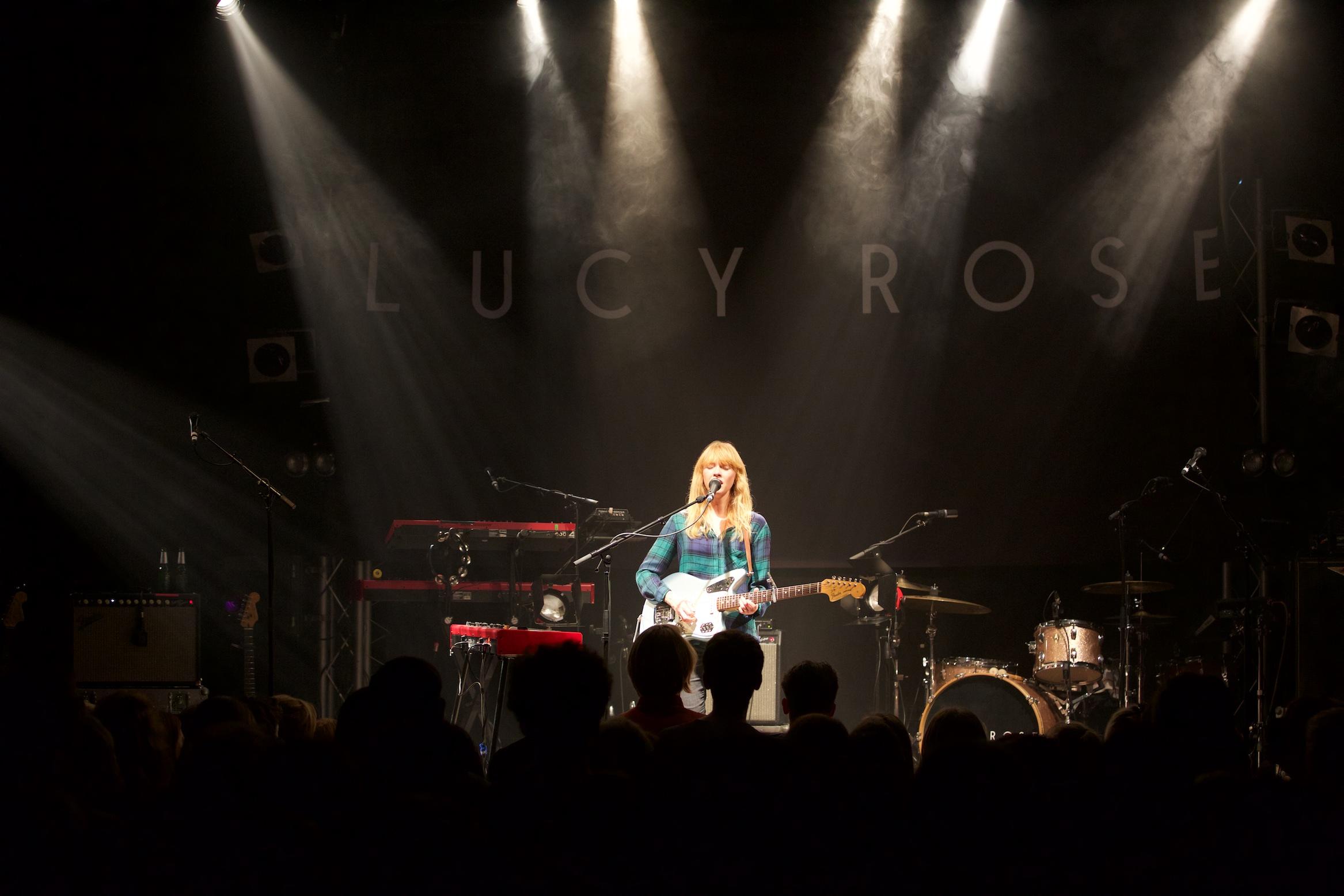 Lucy Rose © Marc Aitken 2015. www.marcaitken.com37.jpg