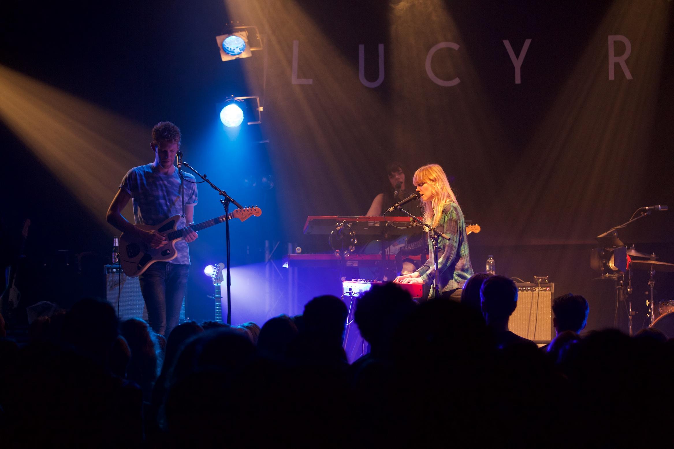 Lucy Rose © Marc Aitken 2015. www.marcaitken.com41.jpg