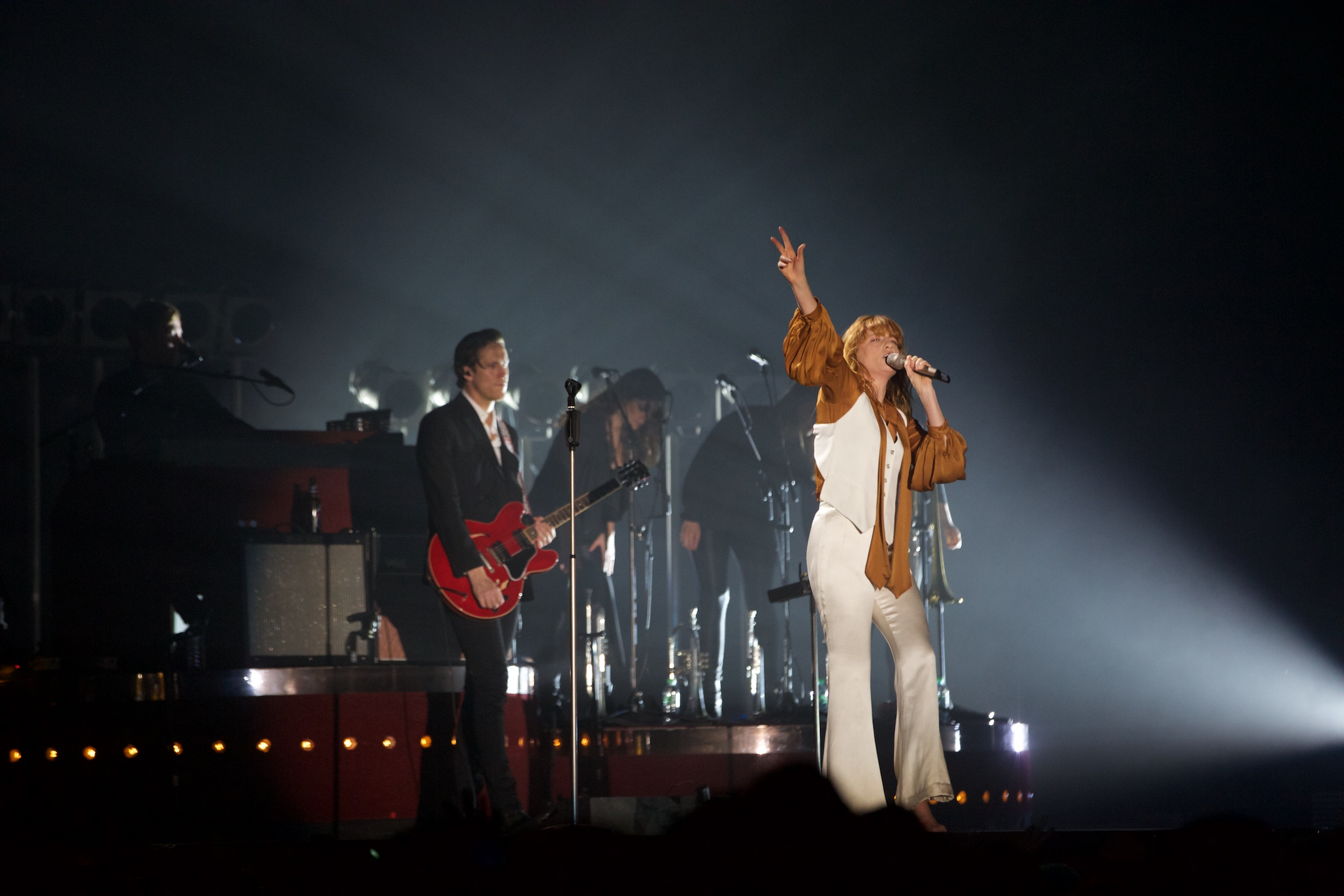 Florence and The Machine © Marc Aitken 2015. www.marcaitken.com (4).jpg