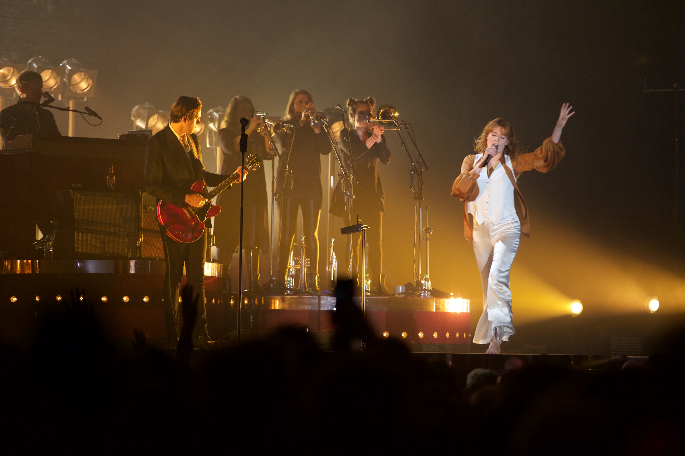 Florence and The Machine © Marc Aitken 2015. www.marcaitken.com (7).jpg