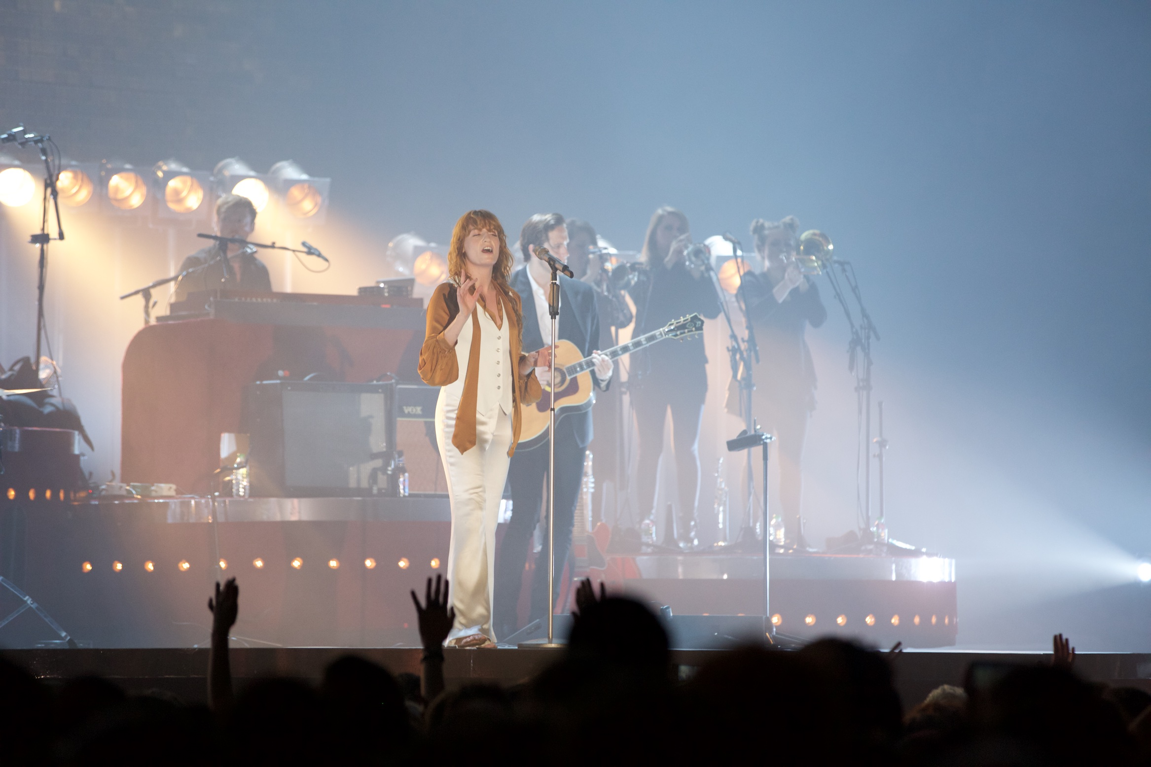 Florence and The Machine © Marc Aitken 2015. www.marcaitken.com (9).jpg