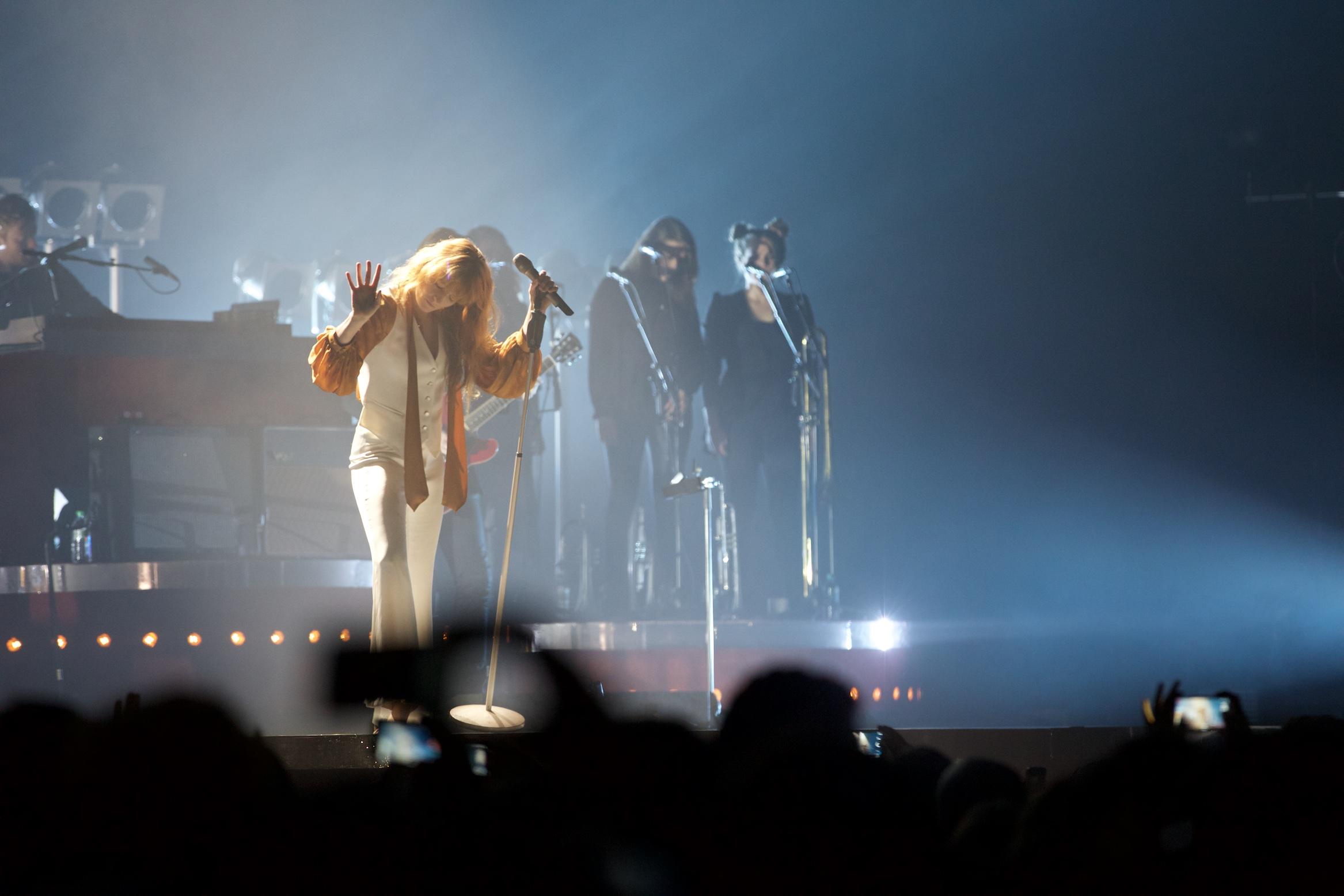 Florence and The Machine © Marc Aitken 2015. www.marcaitken.com (17).jpg