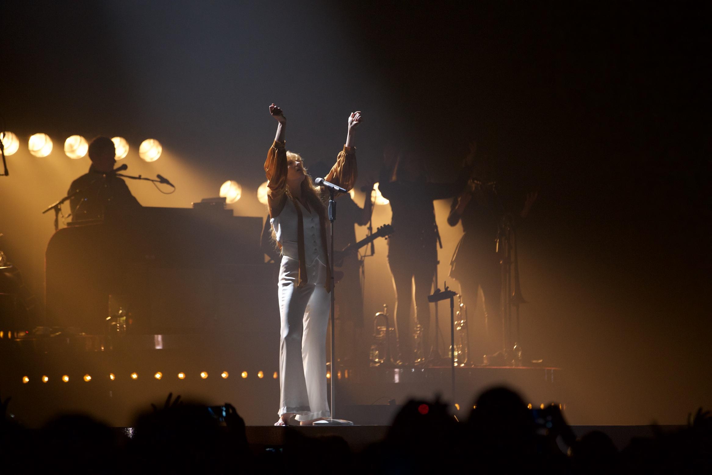 Florence and The Machine © Marc Aitken 2015. www.marcaitken.com (16).jpg