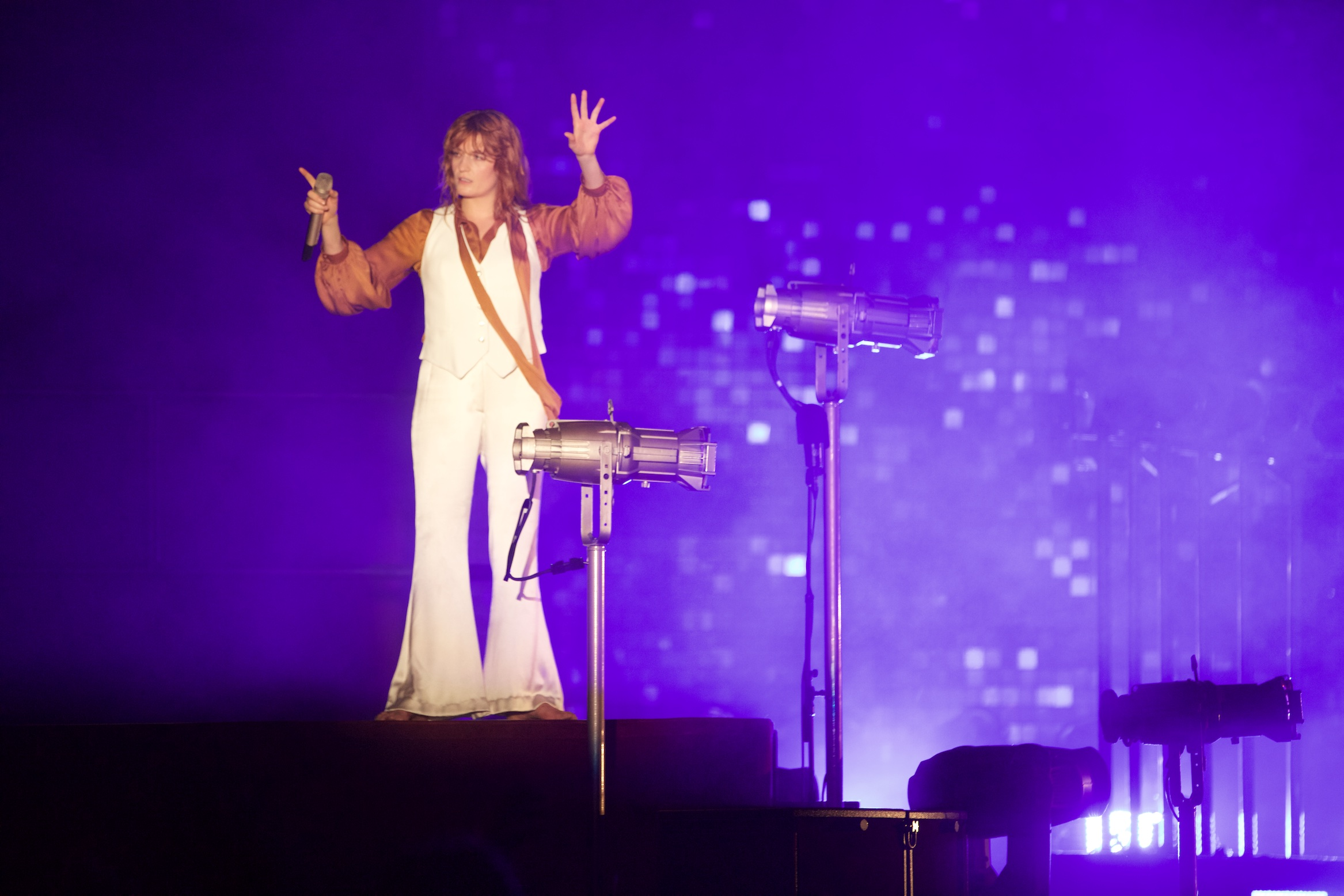 Florence and The Machine © Marc Aitken 2015. www.marcaitken.com (7).jpg