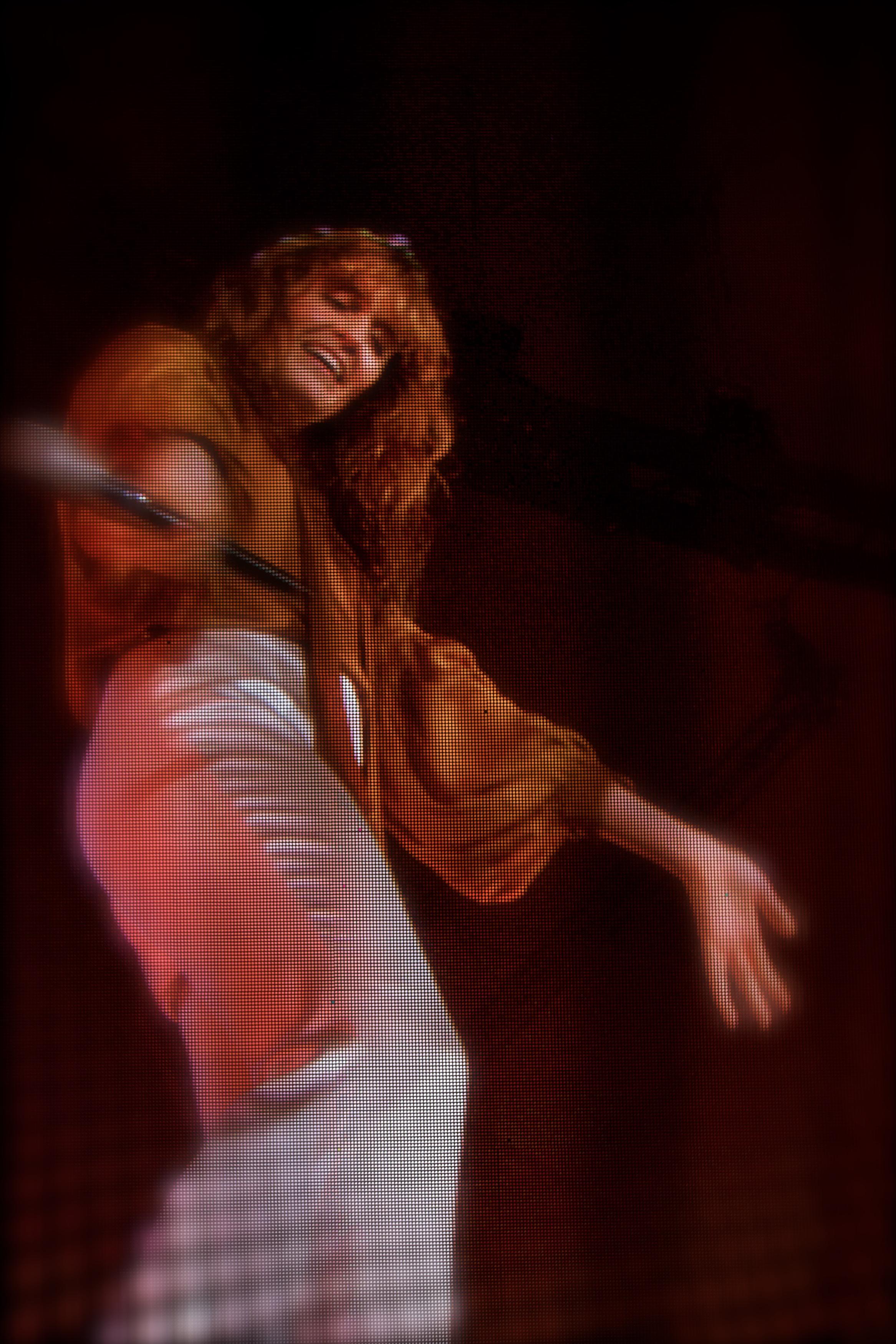 Florence and The Machine © Marc Aitken 2015. www.marcaitken.com (12).jpg