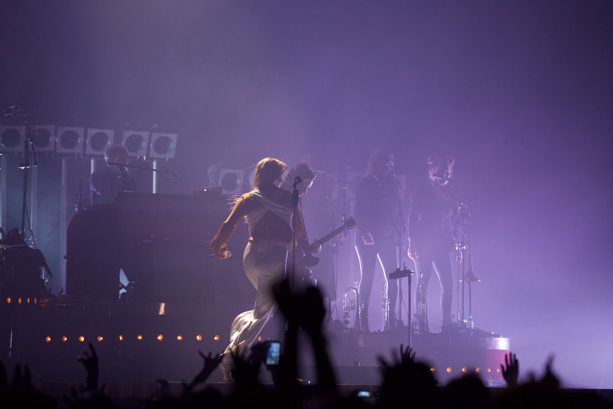 Florence and The Machine © Marc Aitken 2015. www.marcaitken.com1 (1).jpg