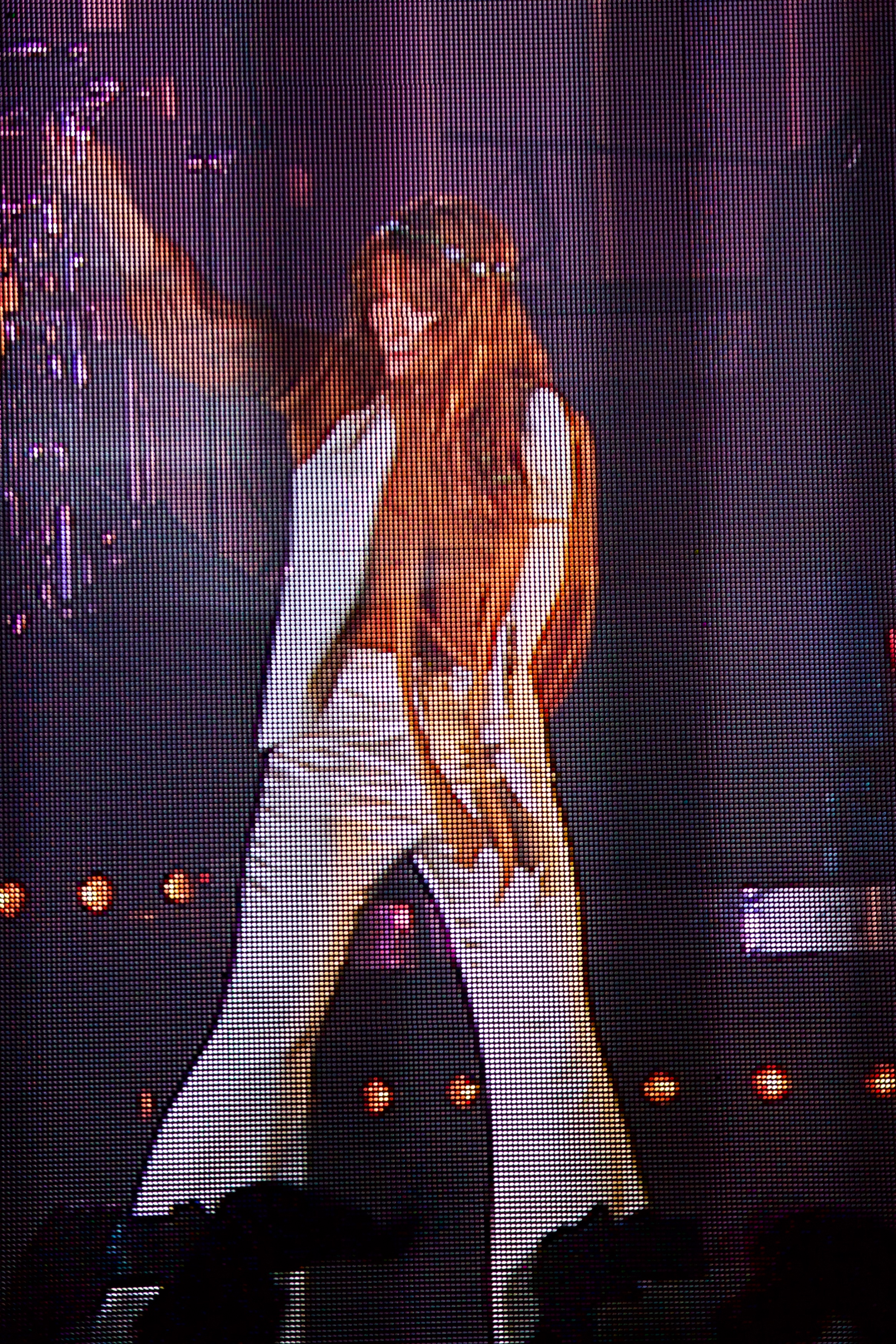 Florence and The Machine © Marc Aitken 2015. www.marcaitken.com1 (8).jpg