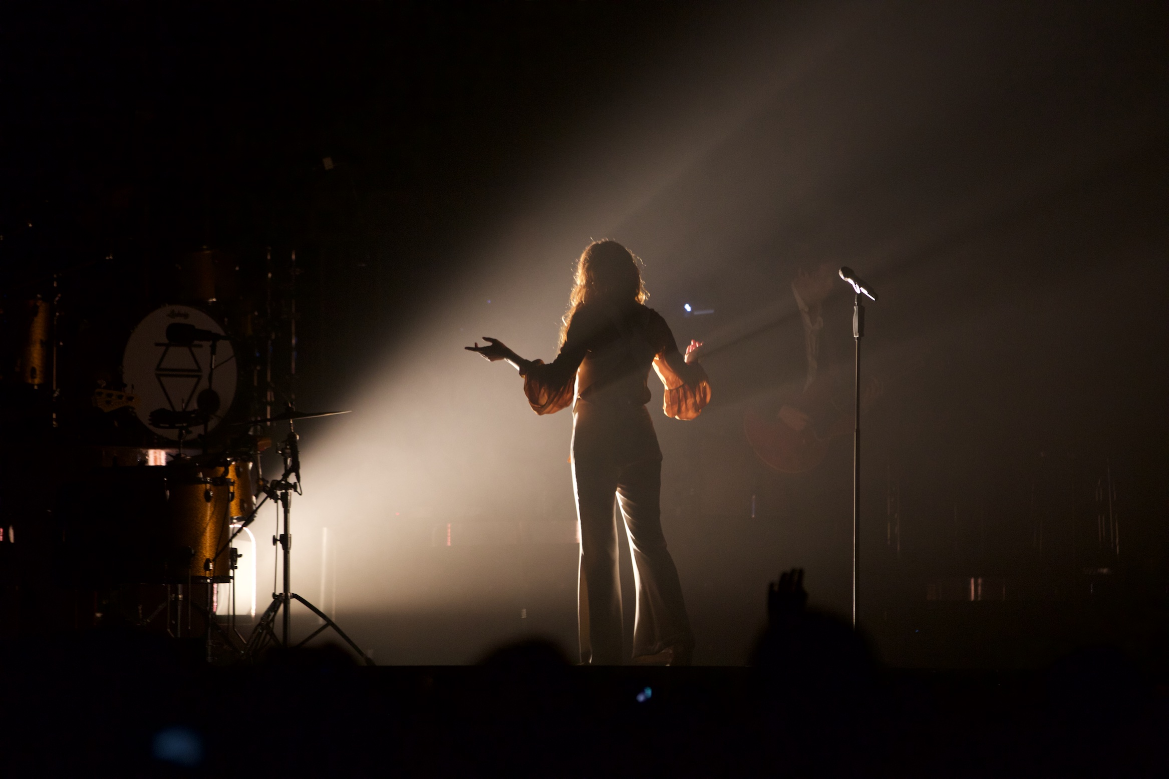 Florence and The Machine © Marc Aitken 2015. www.marcaitken.com1 (10).jpg