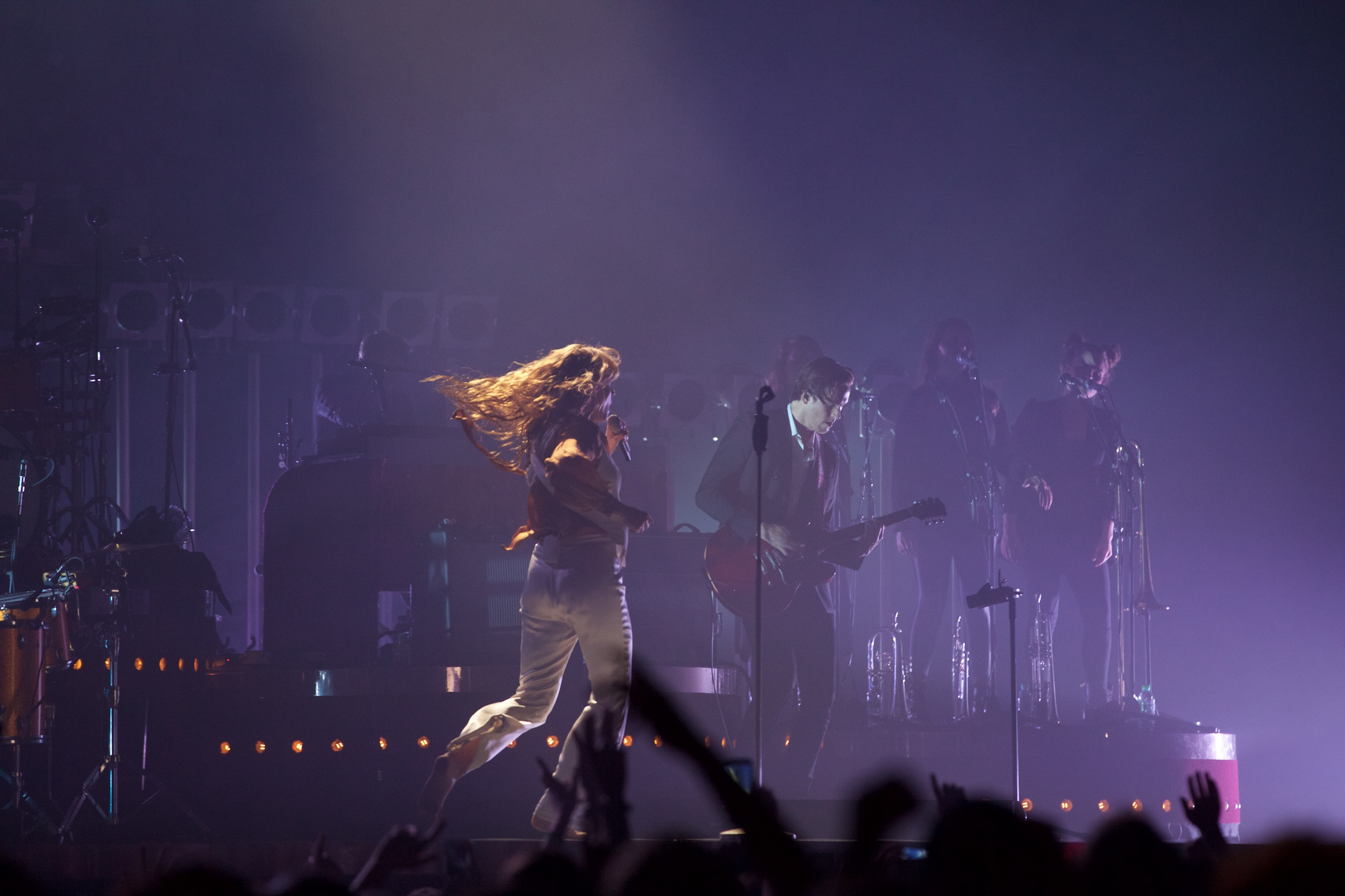 Florence and The Machine © Marc Aitken 2015. www.marcaitken.com2 (1).jpg