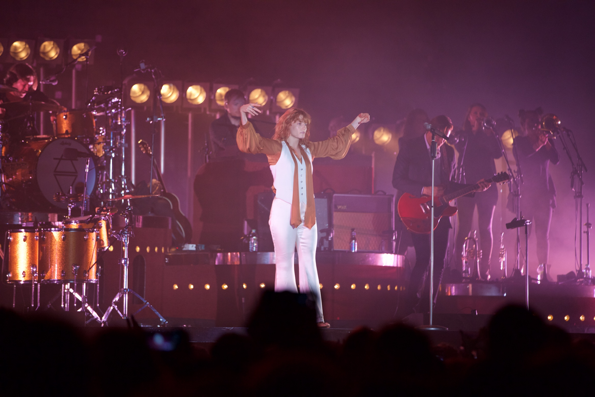 Florence and The Machine © Marc Aitken 2015. www.marcaitken.com2 (5).jpg