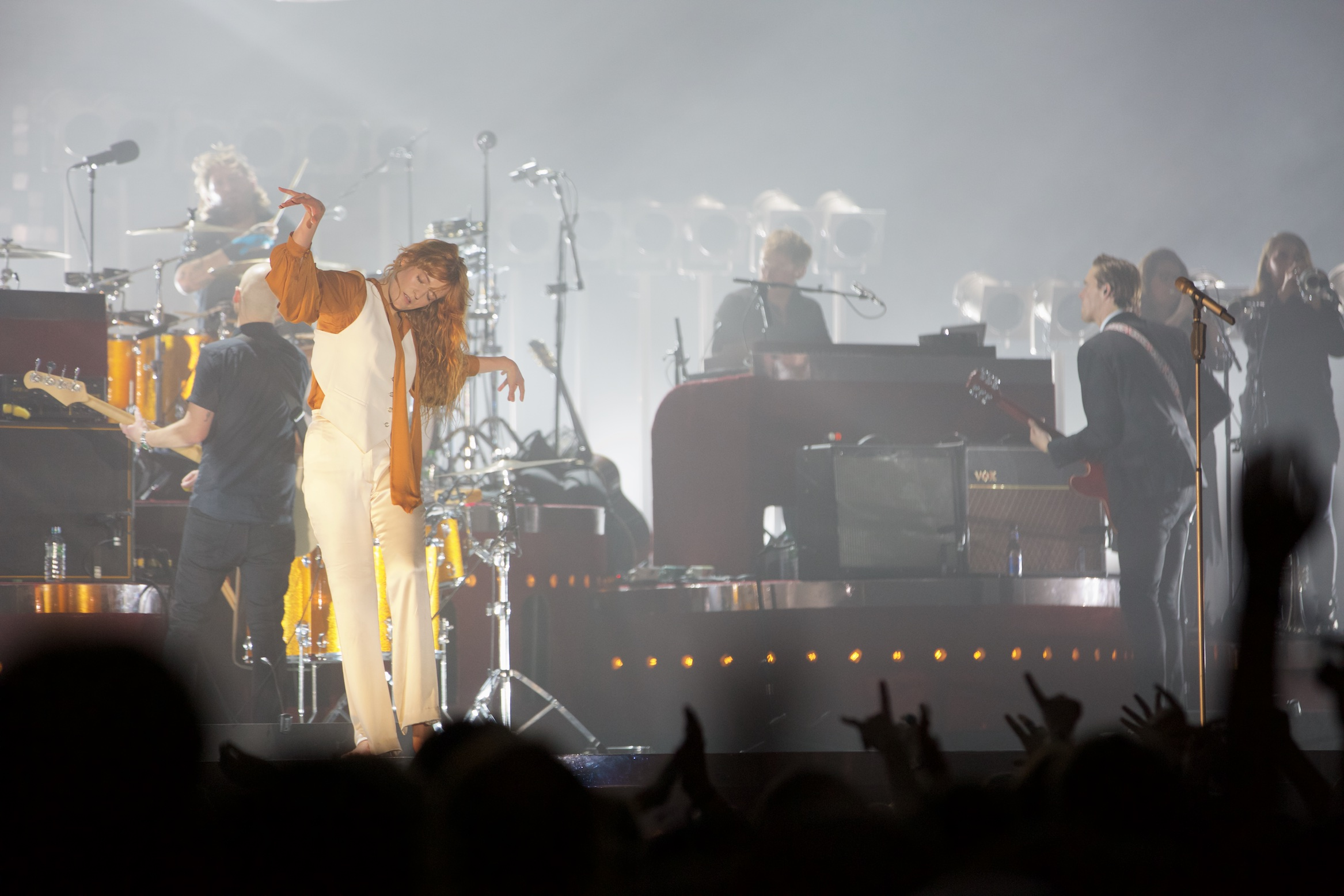 Florence and The Machine © Marc Aitken 2015. www.marcaitken.com2 (7).jpg
