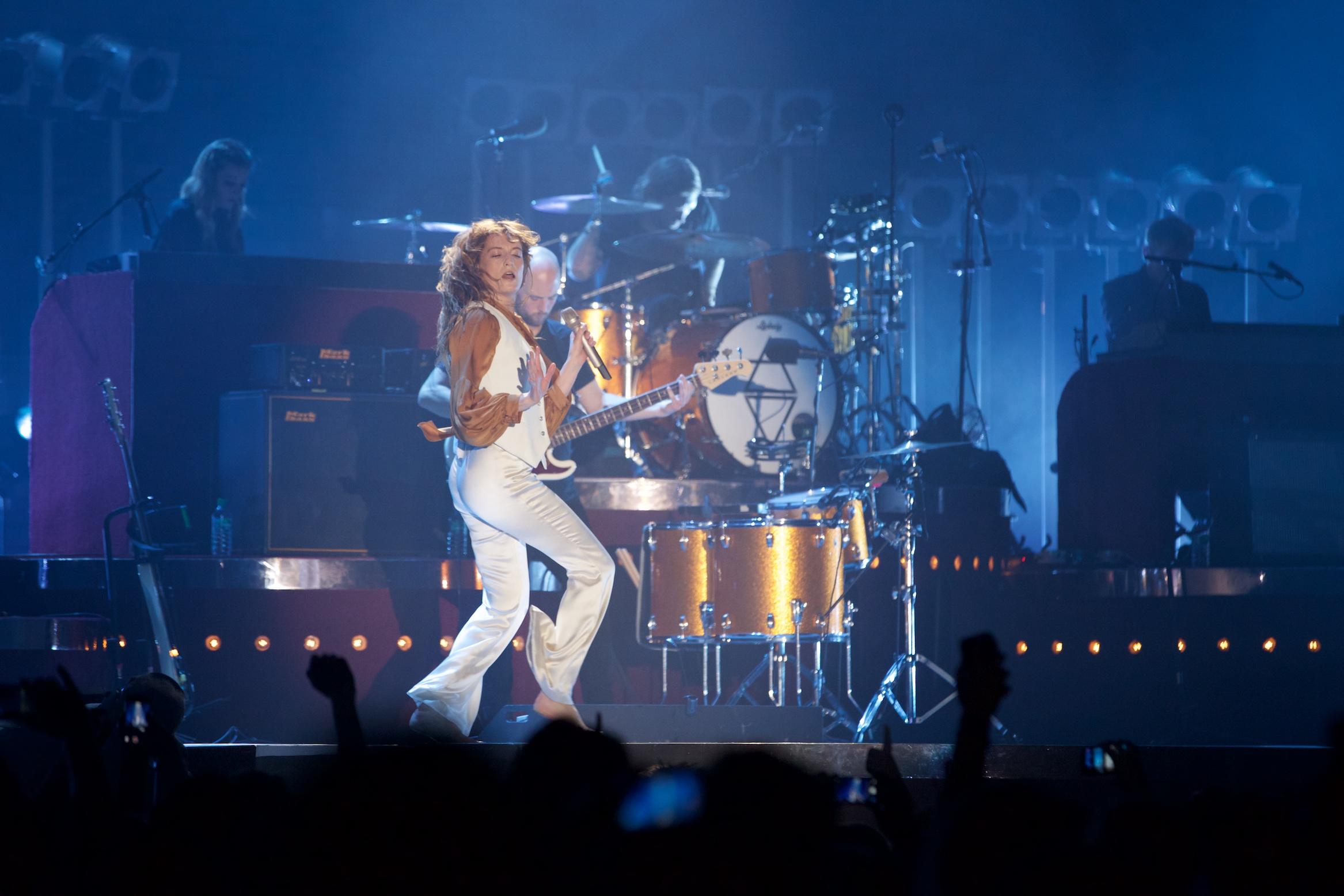 Florence and The Machine © Marc Aitken 2015. www.marcaitken.com3 (3).jpg