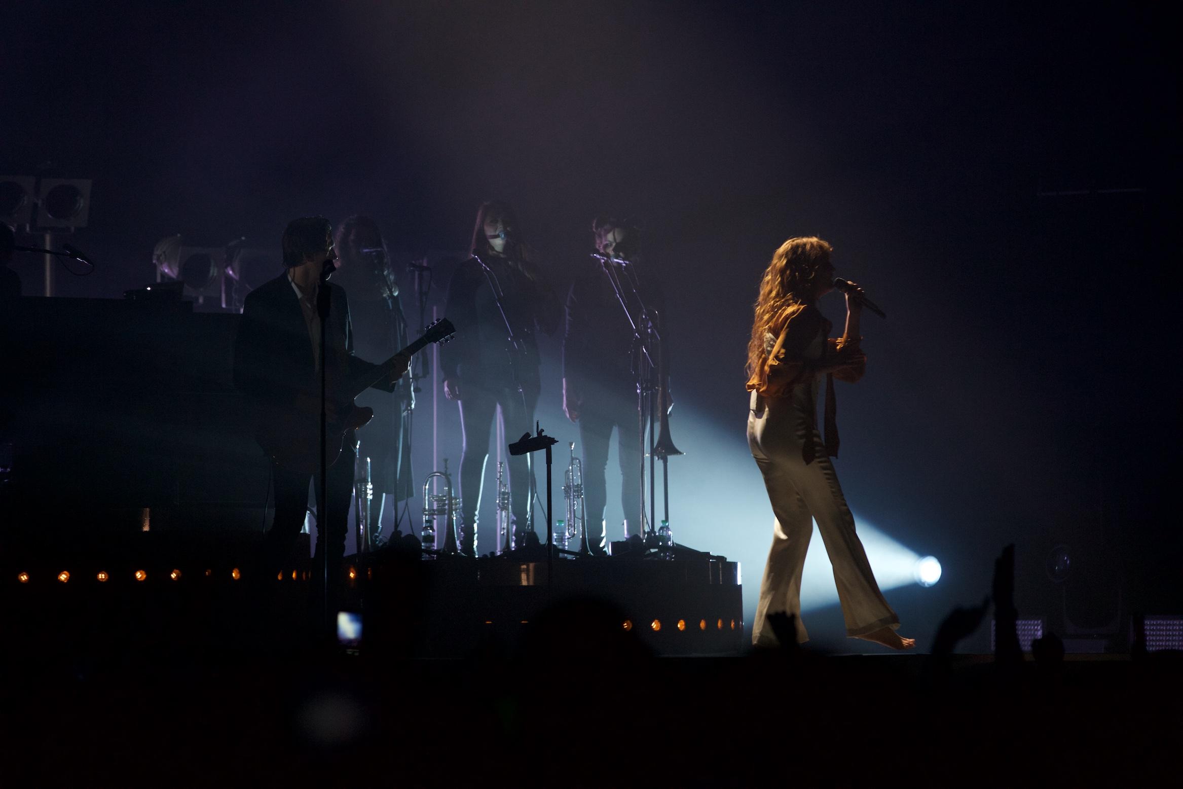 Florence and The Machine © Marc Aitken 2015. www.marcaitken.com3 (1).jpg