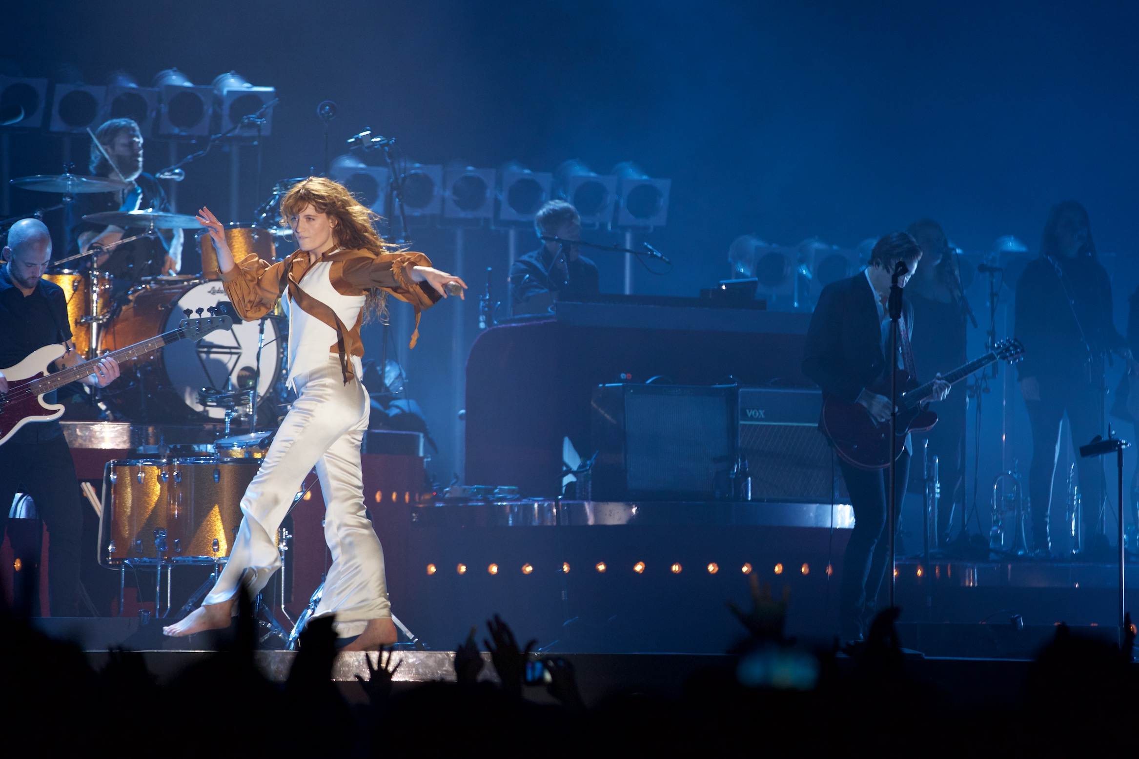 Florence and The Machine © Marc Aitken 2015. www.marcaitken.com4 (2).jpg