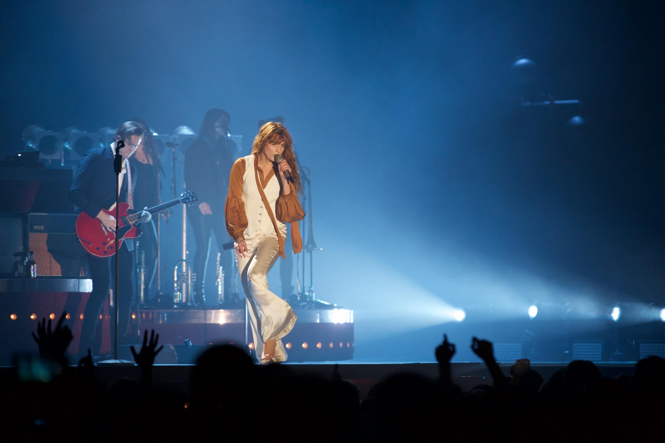 Florence and The Machine © Marc Aitken 2015. www.marcaitken.com5 (1).jpg