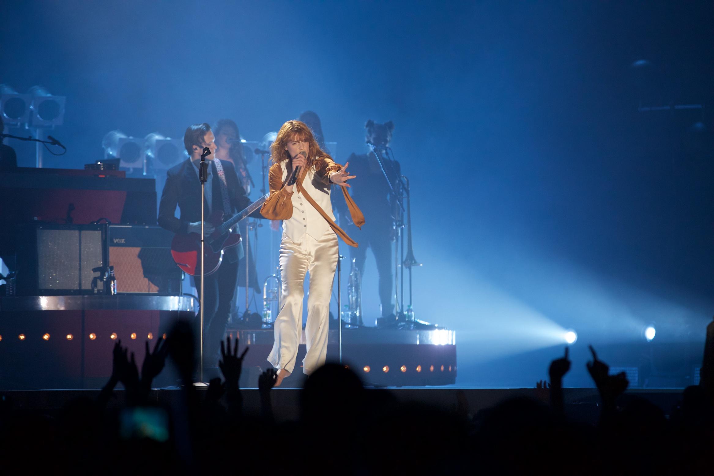 Florence and The Machine © Marc Aitken 2015. www.marcaitken.com5 (2).jpg
