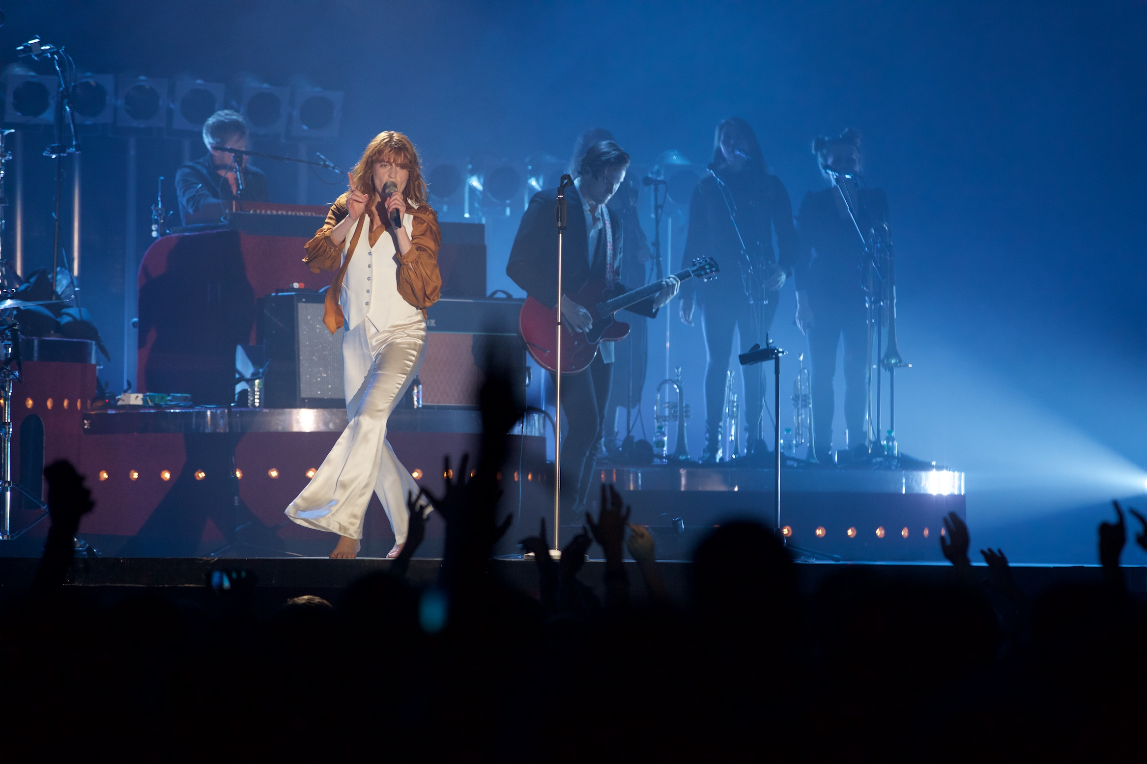 Florence and The Machine © Marc Aitken 2015. www.marcaitken.com6 (1).jpg