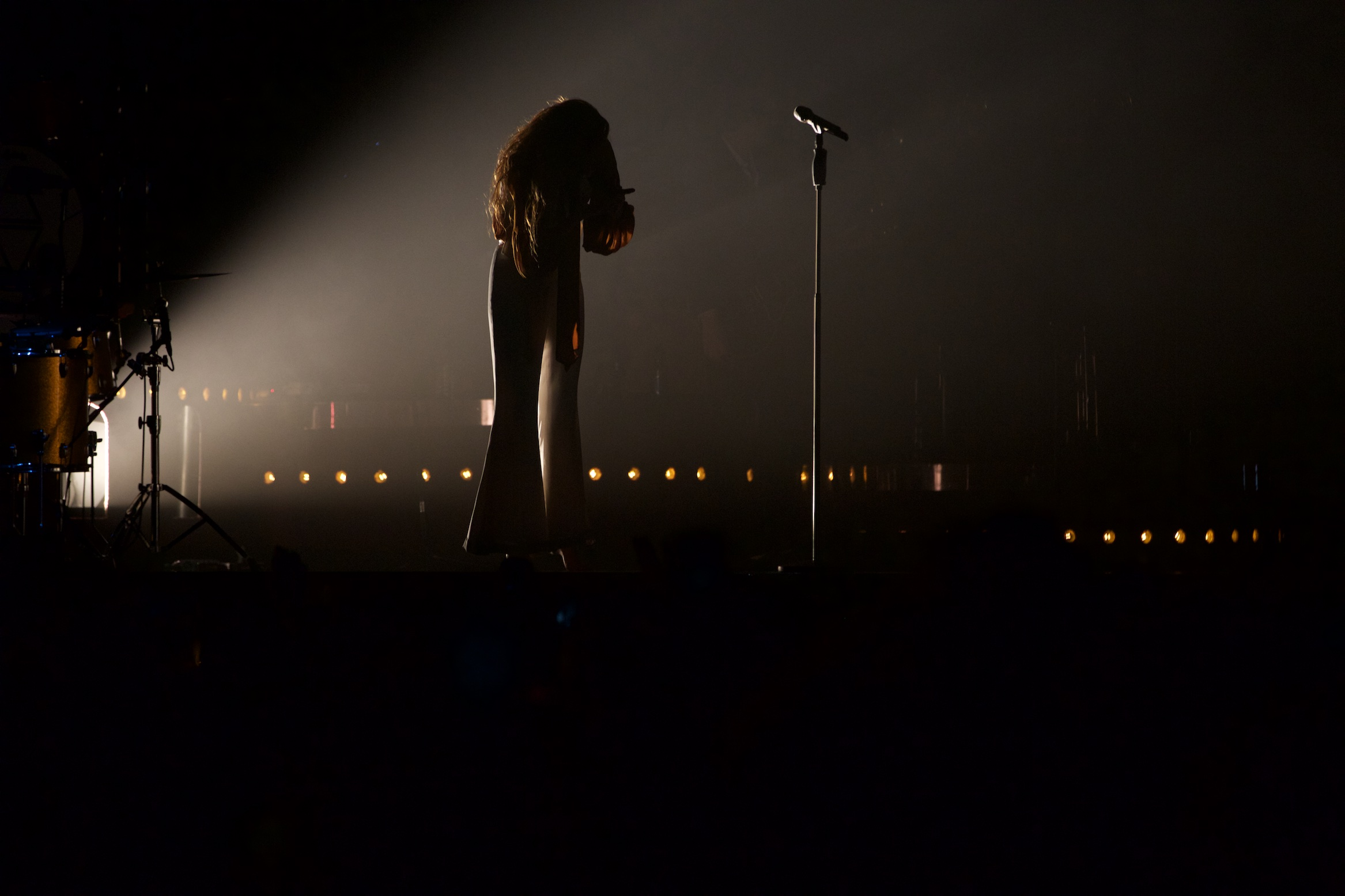 Florence and The Machine © Marc Aitken 2015. www.marcaitken.com10.jpg