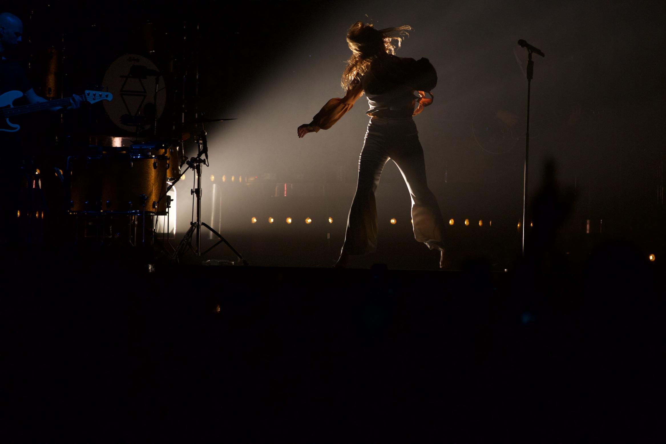 Florence and The Machine © Marc Aitken 2015. www.marcaitken.com15.jpg